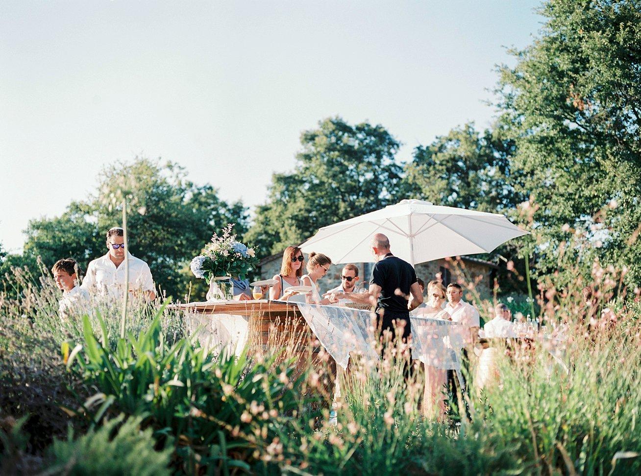 Amanda-Drost-Fotografie-Bruioft-Italie-Trouwen-buitenland-destination-wedding-italy_0057.jpg