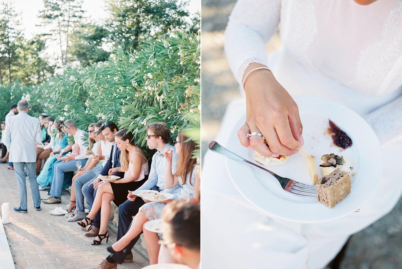 Amanda-Drost-Fotografie-Bruioft-Italie-Trouwen-buitenland-destination-wedding-italy_0060.jpg