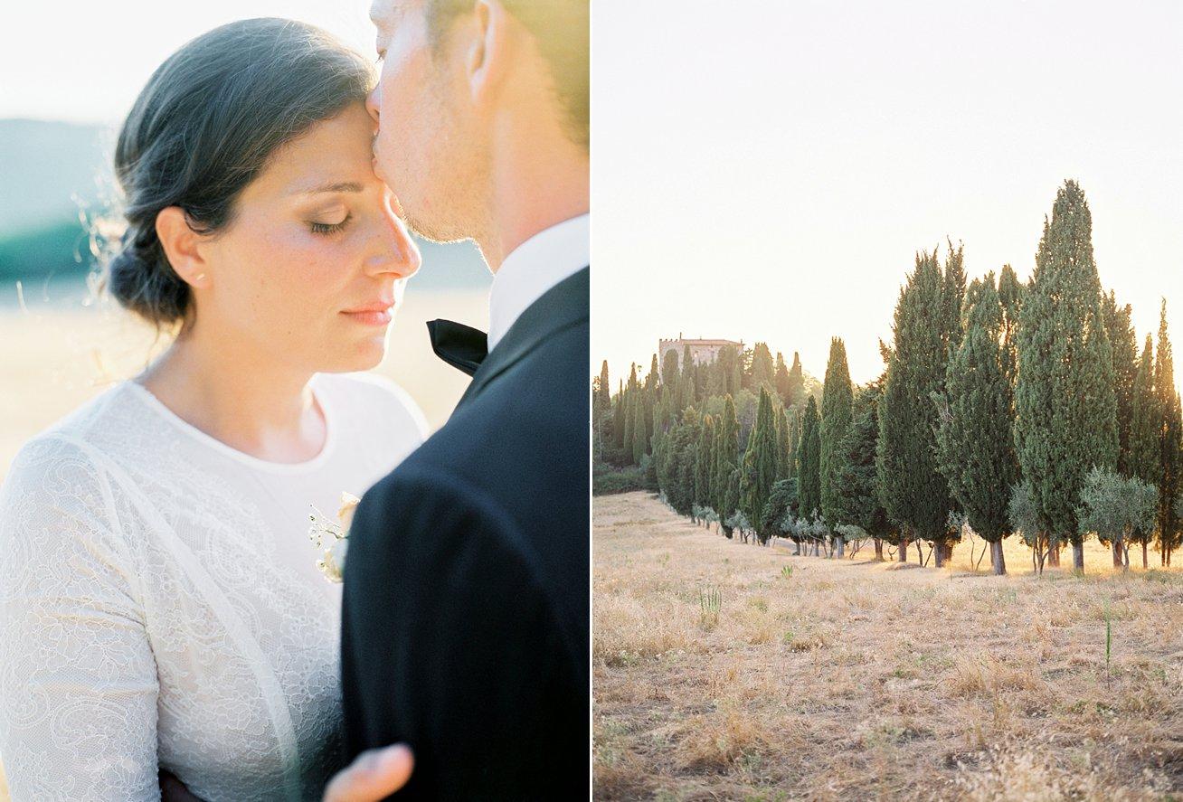 Amanda-Drost-Fotografie-Bruioft-Italie-Trouwen-buitenland-destination-wedding-italy_0063.jpg