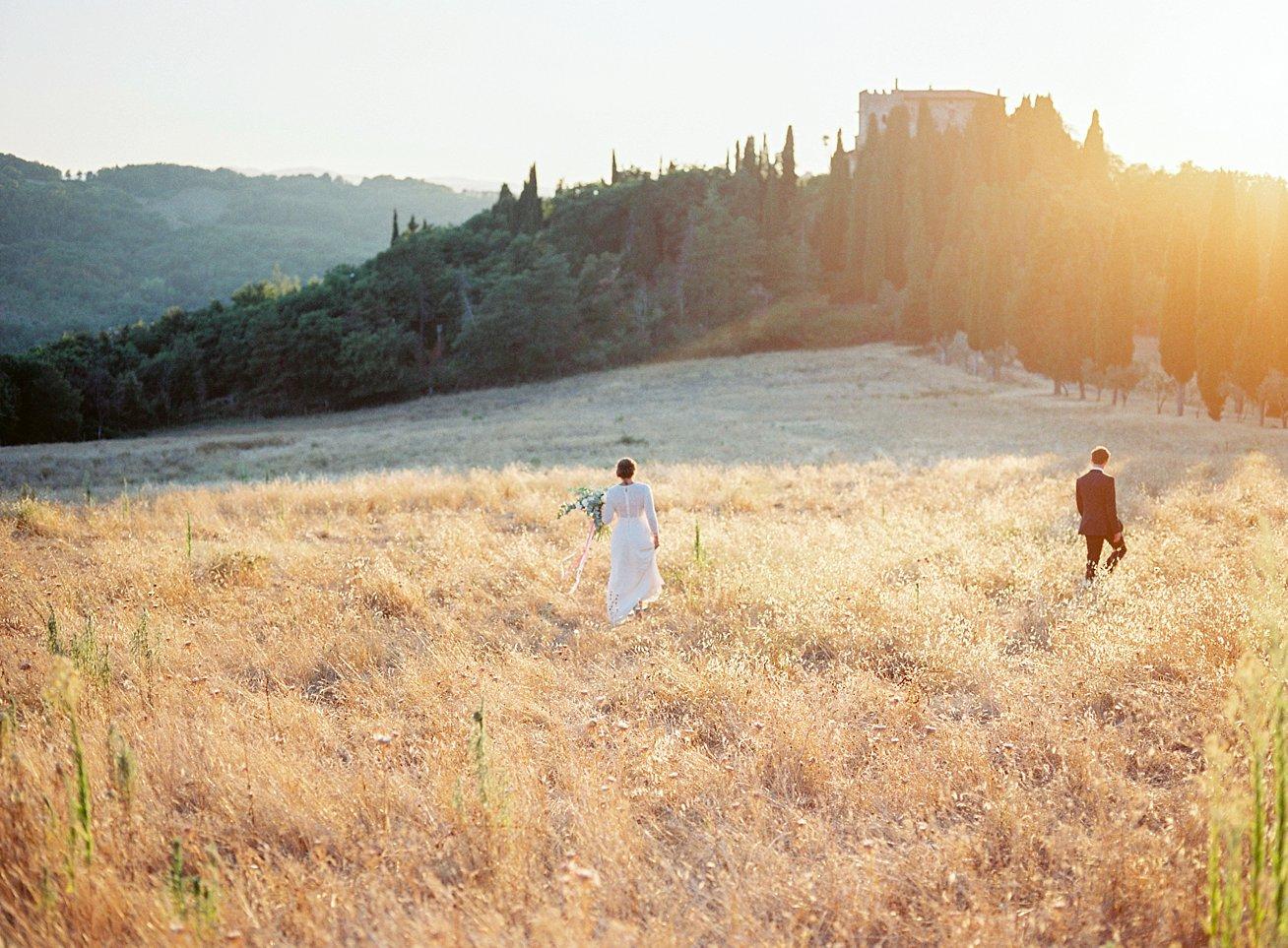 Amanda-Drost-Fotografie-Bruioft-Italie-Trouwen-buitenland-destination-wedding-italy_0069.jpg