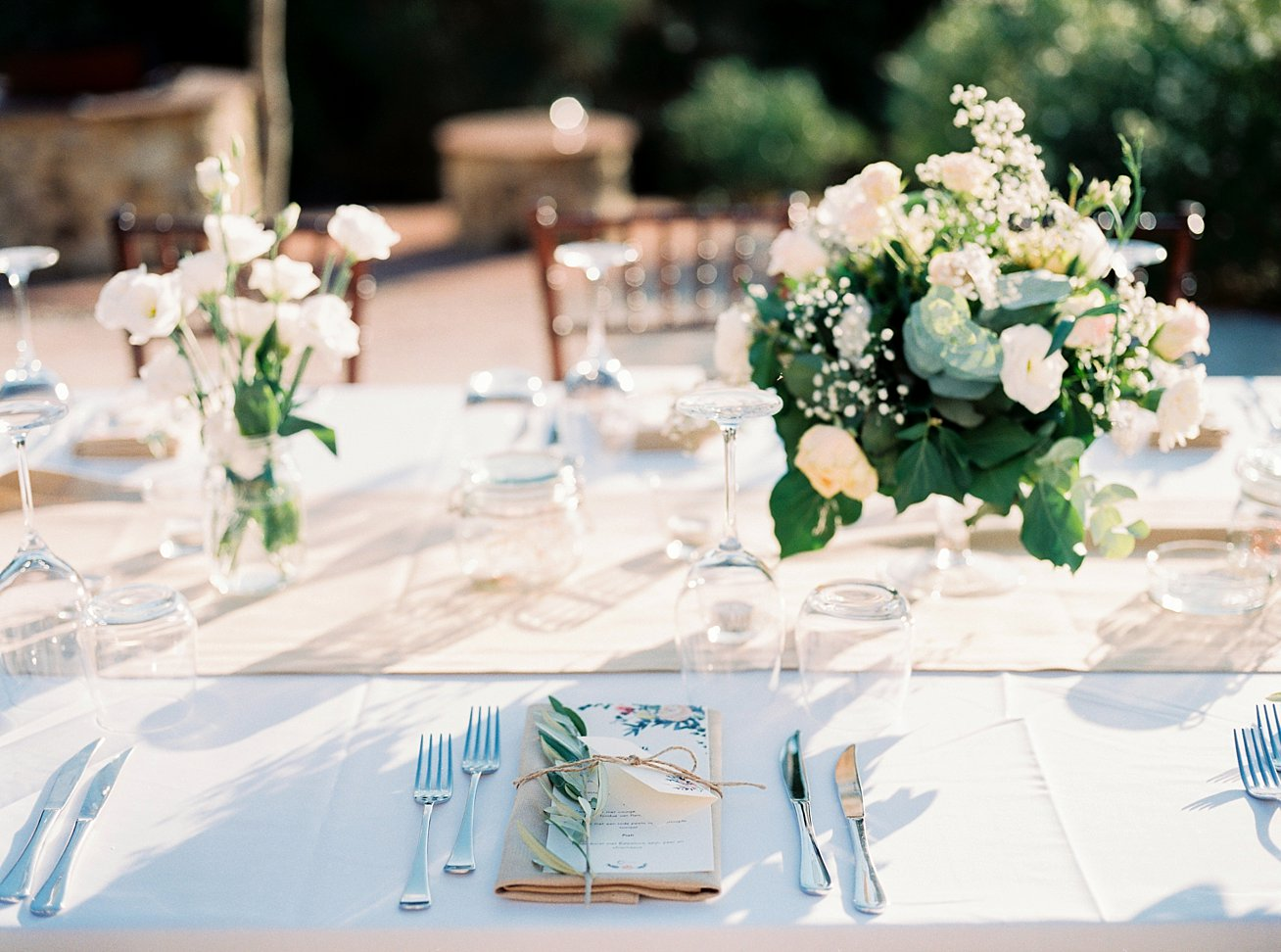 Amanda-Drost-Fotografie-Bruioft-Italie-Trouwen-buitenland-destination-wedding-italy_0072.jpg