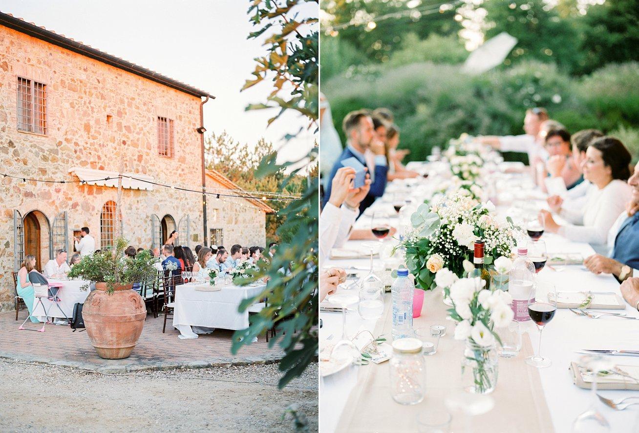 Amanda-Drost-Fotografie-Bruioft-Italie-Trouwen-buitenland-destination-wedding-italy_0076.jpg