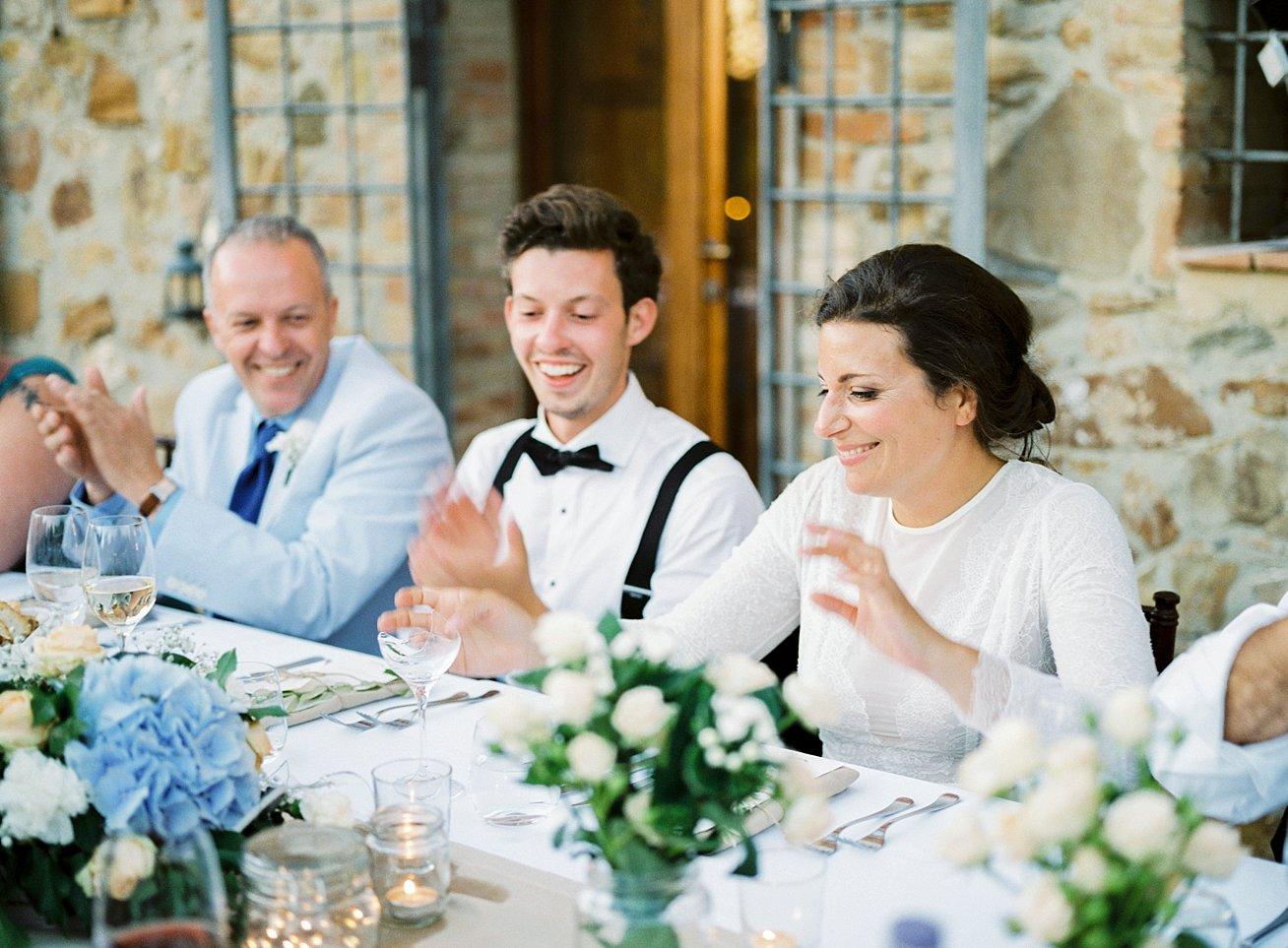 Amanda-Drost-Fotografie-Bruioft-Italie-Trouwen-buitenland-destination-wedding-italy_0078.jpg