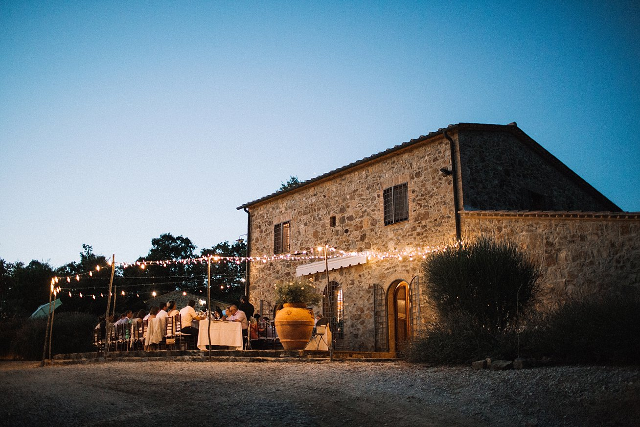 Amanda-Drost-Fotografie-Bruioft-Italie-Trouwen-buitenland-destination-wedding-italy_0086.jpg