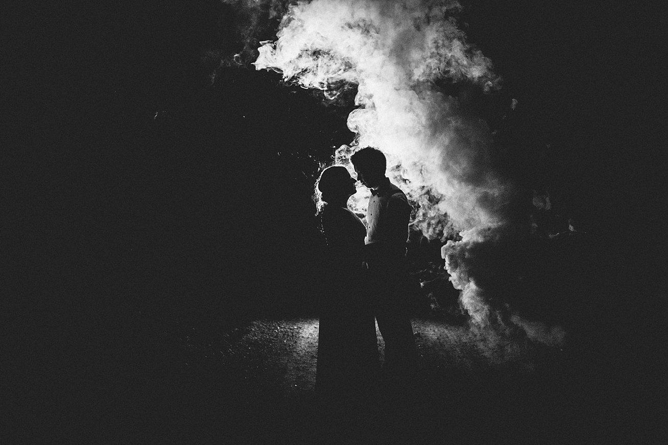 Amanda-Drost-Fotografie-Bruioft-Italie-Trouwen-buitenland-destination-wedding-italy_0092.jpg