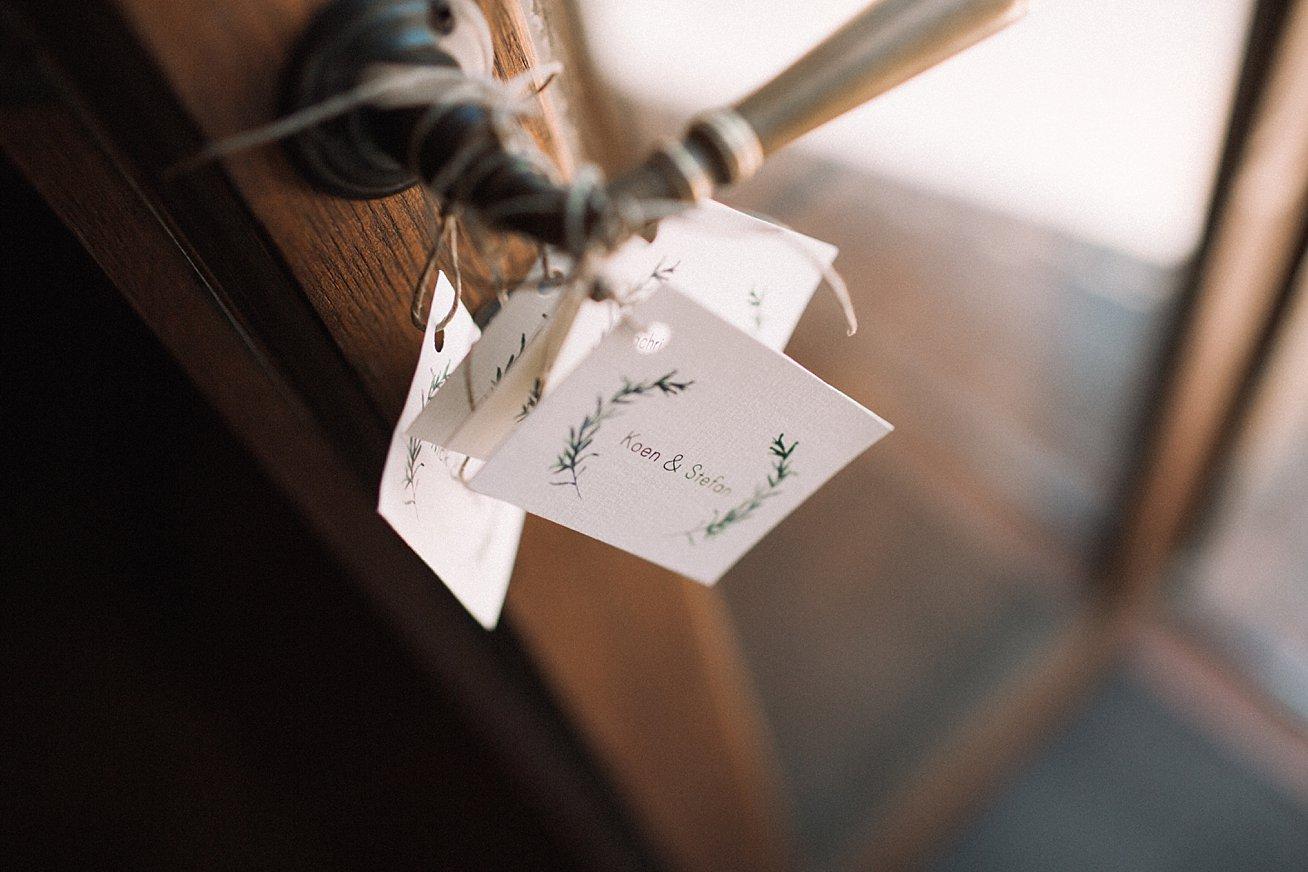 Amanda-Drost-Fotografie-Bruioft-Italie-Trouwen-buitenland-destination-wedding-italy_0097.jpg