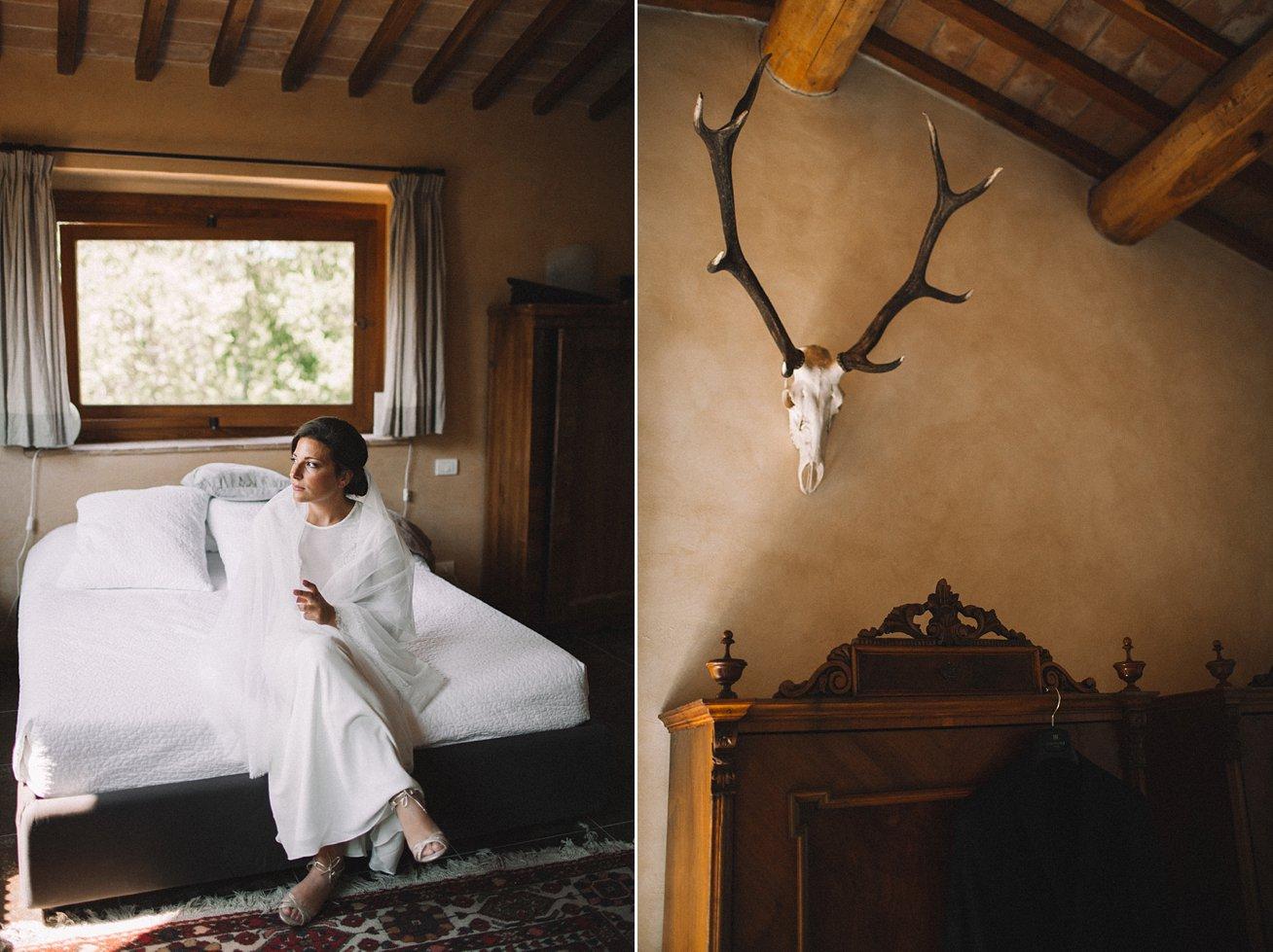 Amanda-Drost-Fotografie-Bruioft-Italie-Trouwen-buitenland-destination-wedding-italy_0096.jpg