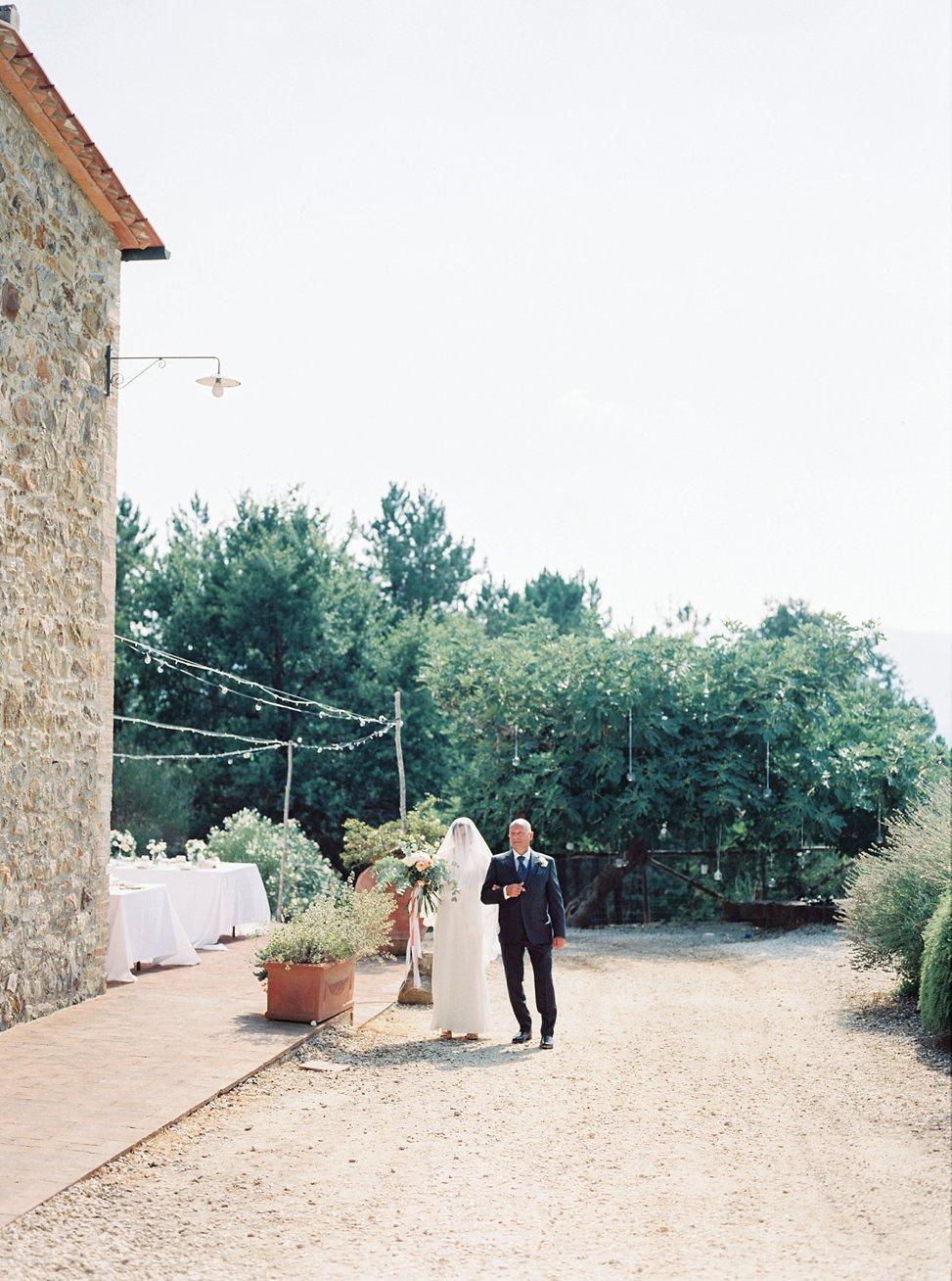 Amanda-Drost-Fotografie-Bruioft-Italie-Trouwen-buitenland-destination-wedding-italy_0098.jpg