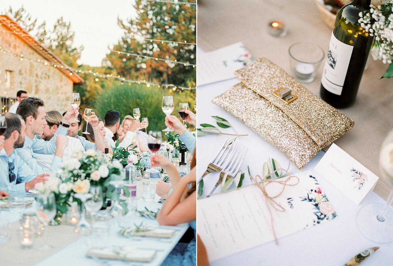 Amanda-Drost-Fotografie-Bruioft-Italie-Trouwen-buitenland-destination-wedding-italy_0103.jpg