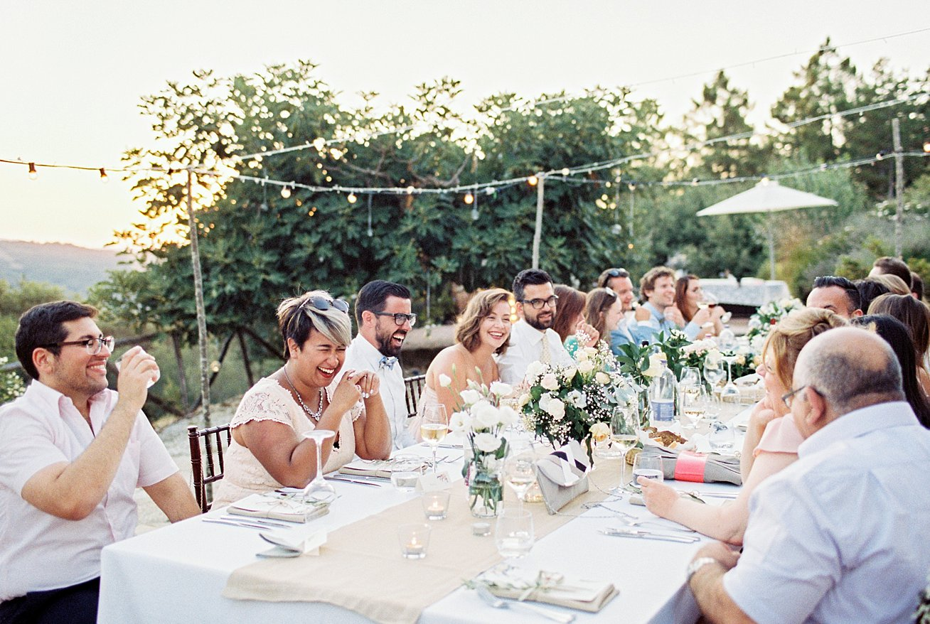 Amanda-Drost-Fotografie-Bruioft-Italie-Trouwen-buitenland-destination-wedding-italy_0102.jpg