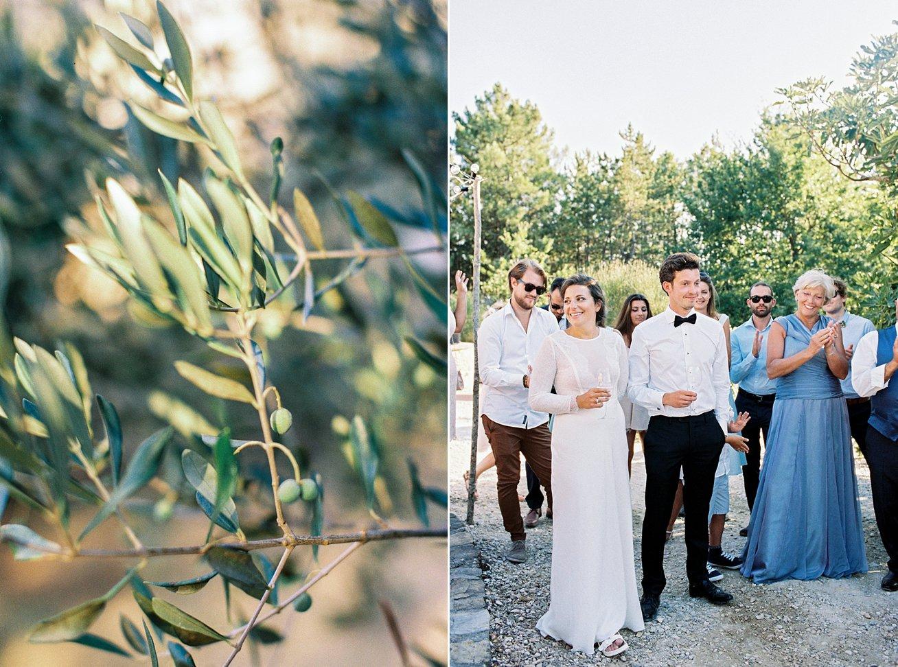 Amanda-Drost-Fotografie-Bruioft-Italie-Trouwen-buitenland-destination-wedding-italy_0105.jpg