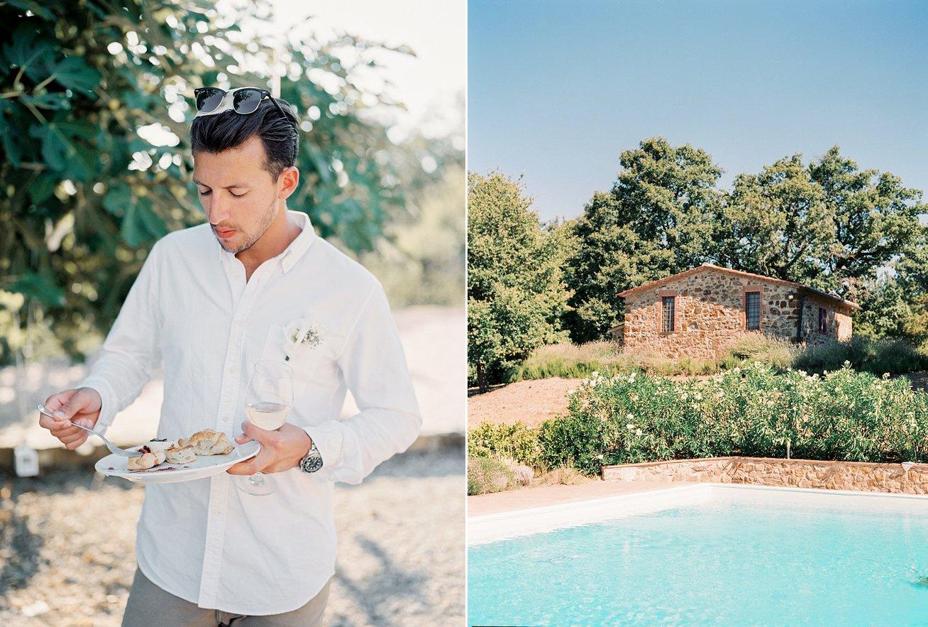 Amanda-Drost-Fotografie-Bruioft-Italie-Trouwen-buitenland-destination-wedding-italy_0109.jpg