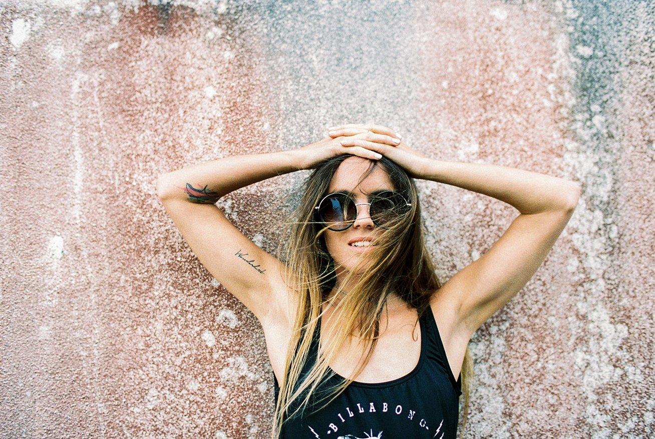 Amanda-Drost-photography_0001.jpg
