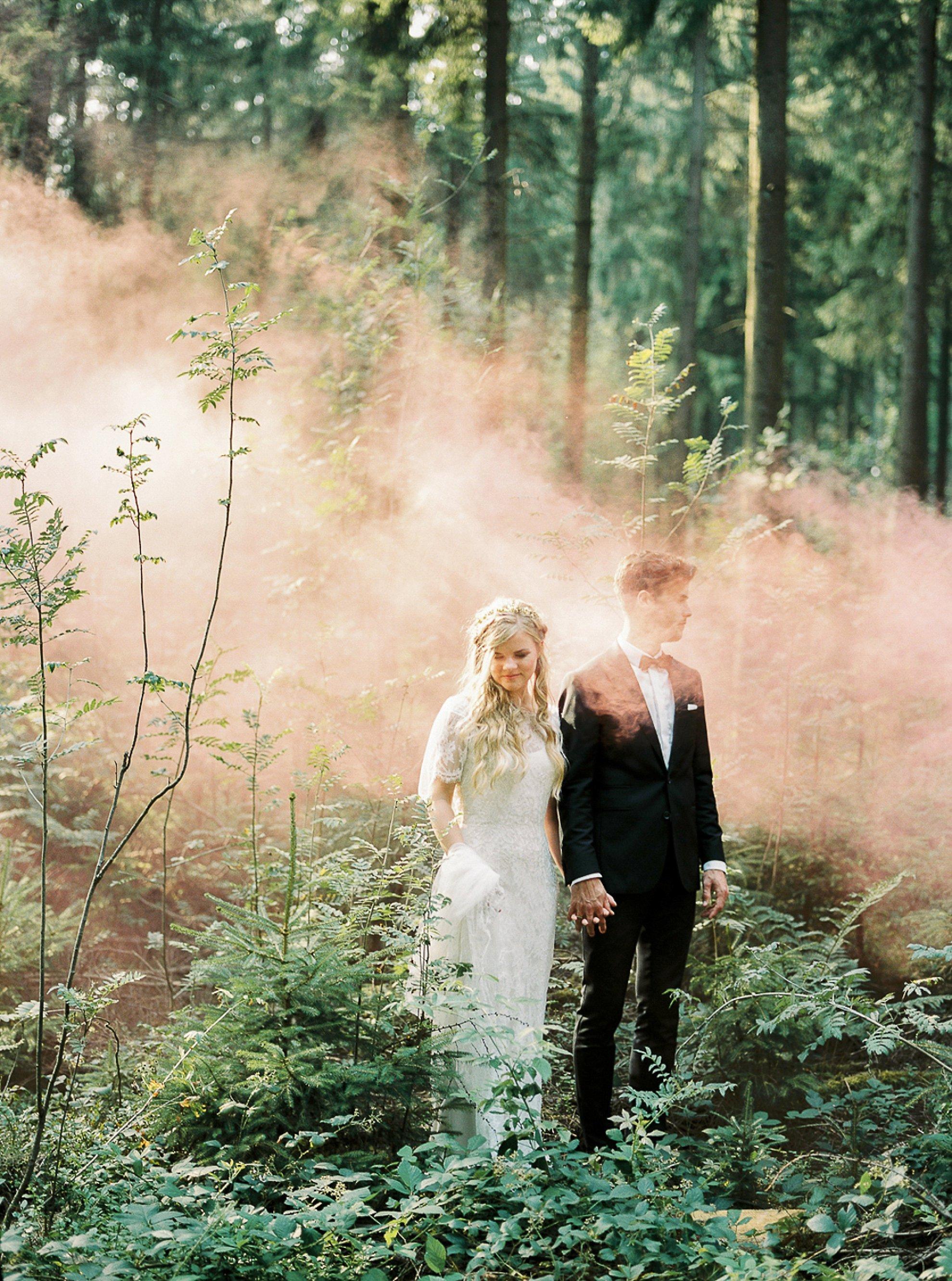 Amanda-Drost-Fotografie-Belgie-Photography-Wedding_0001.jpg