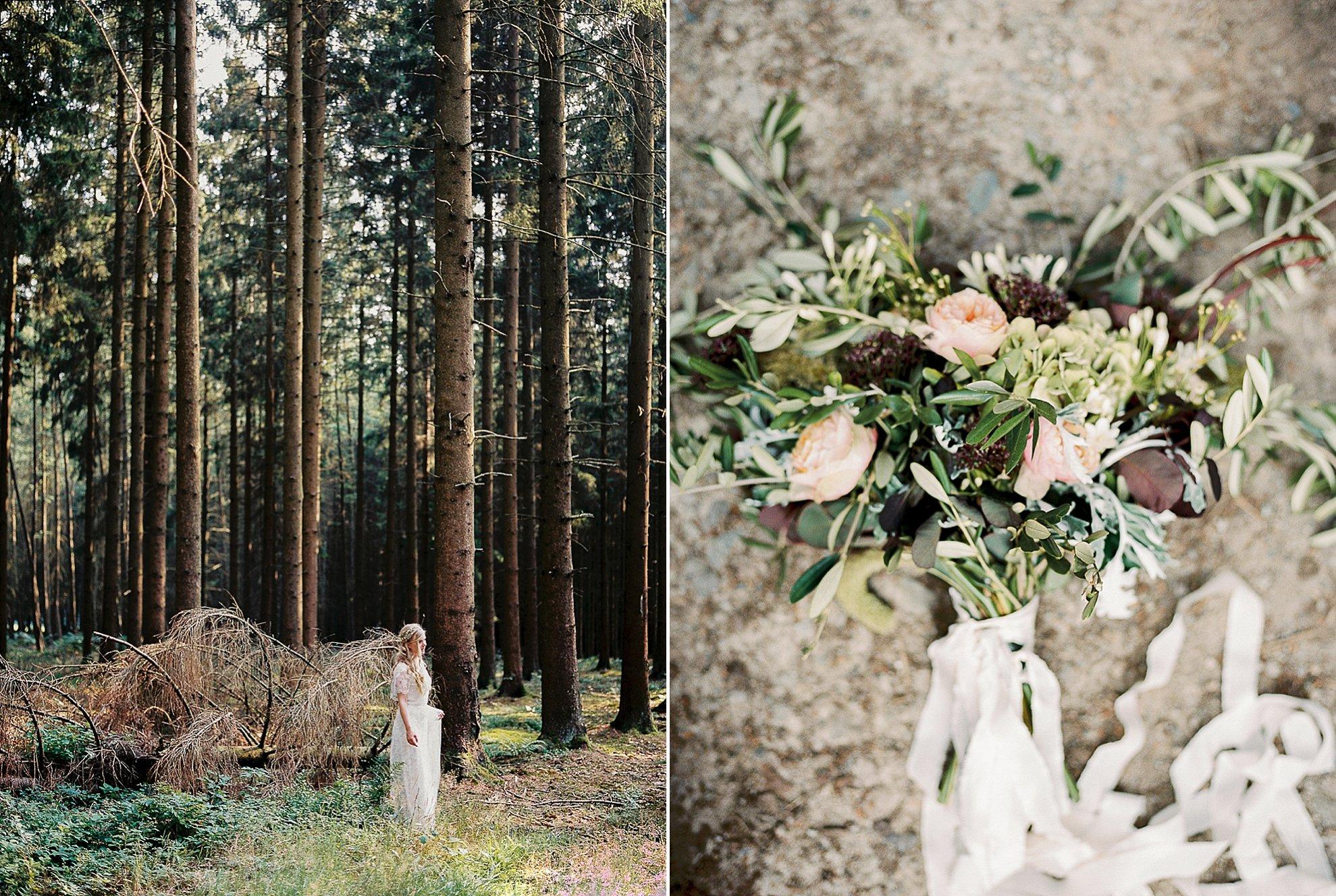 Amanda-Drost-Fotografie-Belgie-Photography-Wedding_0003.jpg