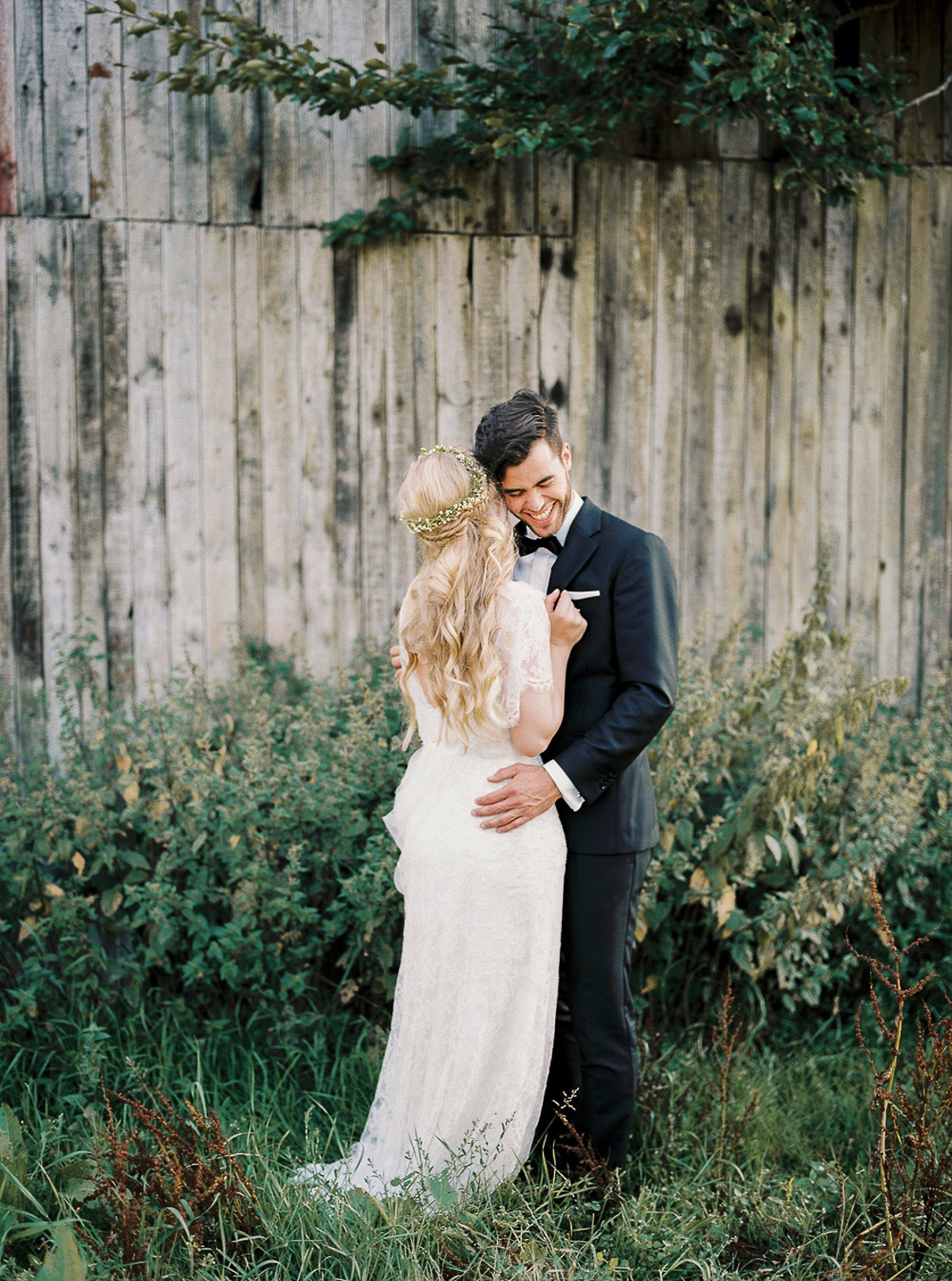Amanda-Drost-Fotografie-Belgie-Photography-Wedding_0004.jpg
