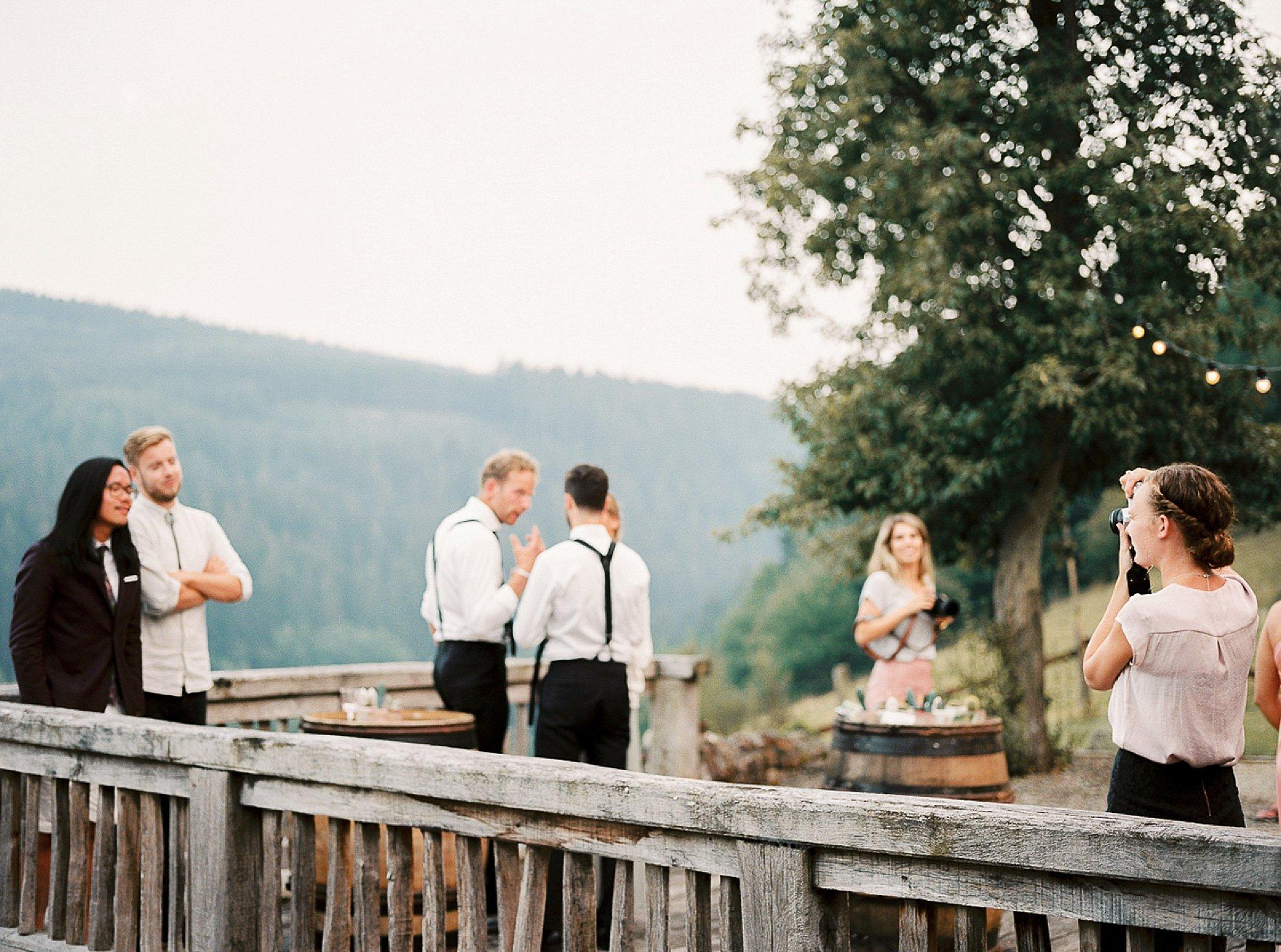 Amanda-Drost-Fotografie-Belgie-Photography-Wedding_0008.jpg
