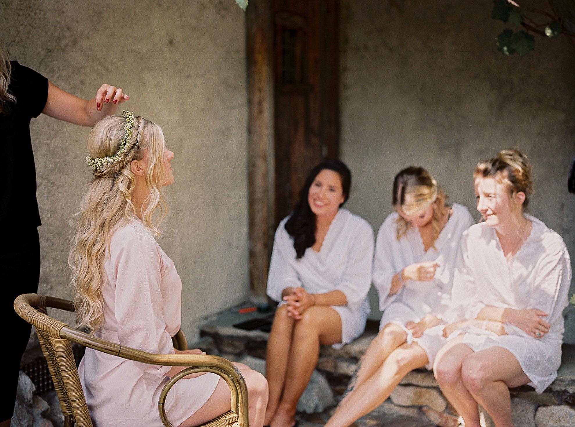 Amanda-Drost-Fotografie-Belgie-Photography-Wedding_0012.jpg