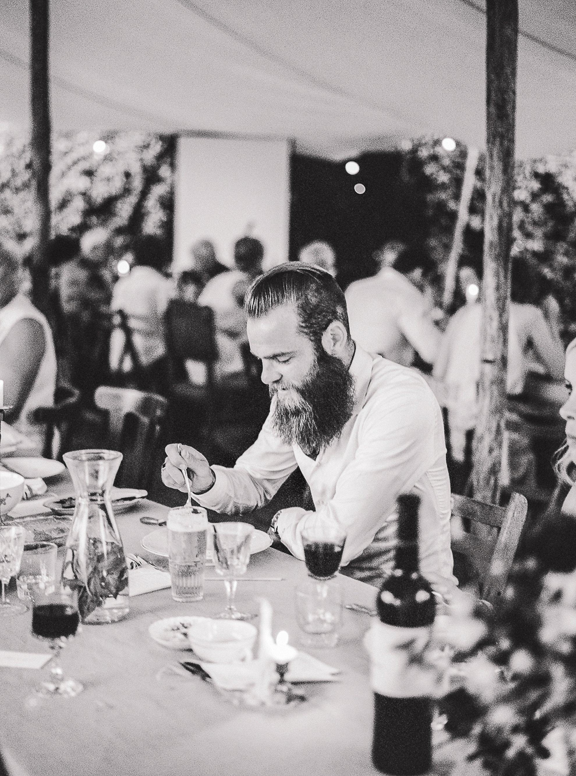 Amanda-Drost-Fotografie-Belgie-Photography-Wedding_0011.jpg
