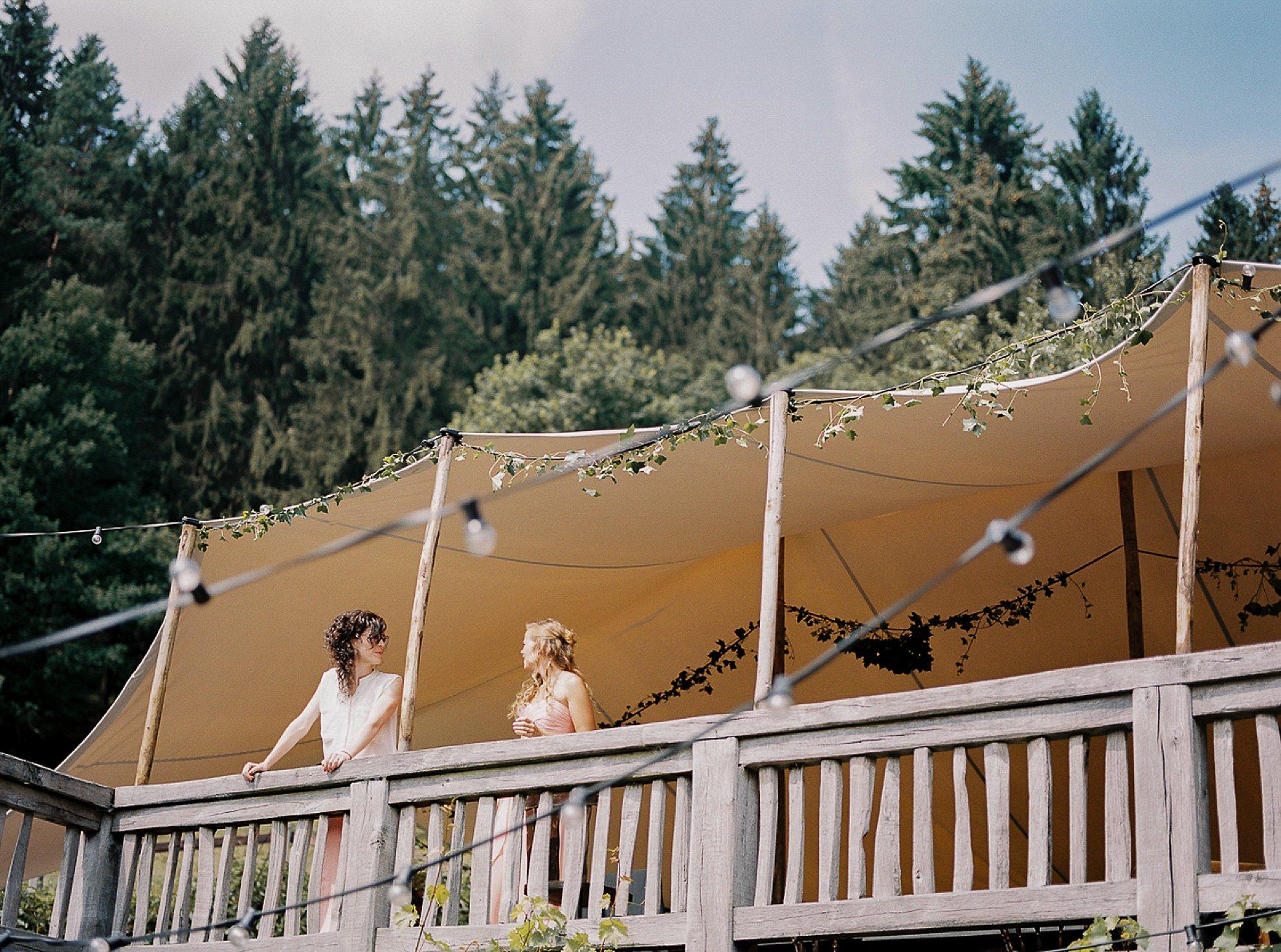 Amanda-Drost-Fotografie-Belgie-Photography-Wedding_0013.jpg