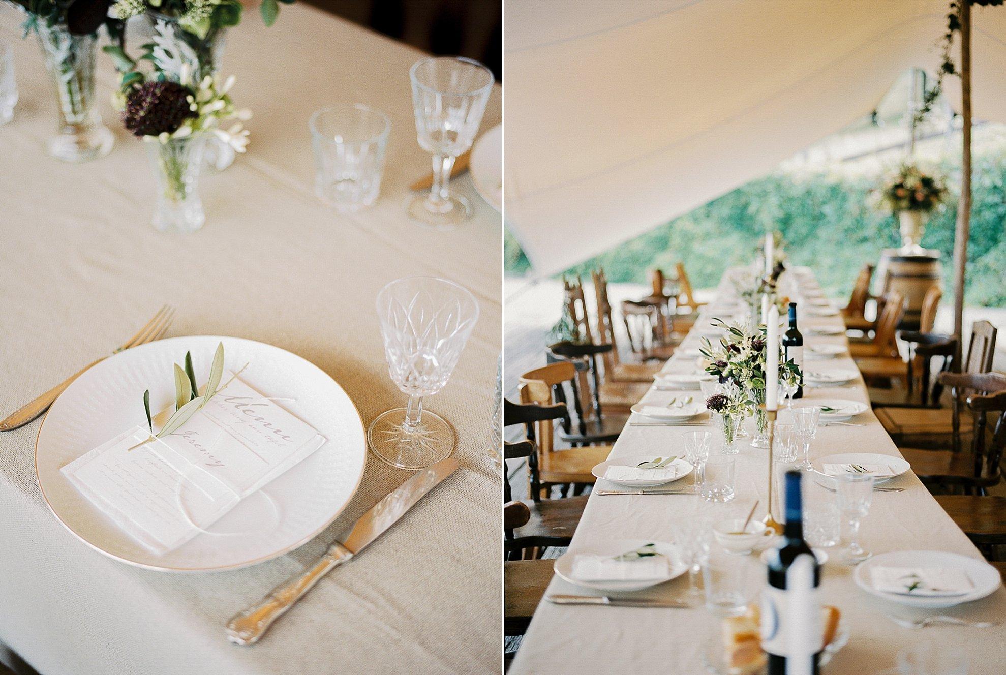 Amanda-Drost-Fotografie-Belgie-Photography-Wedding_0015.jpg