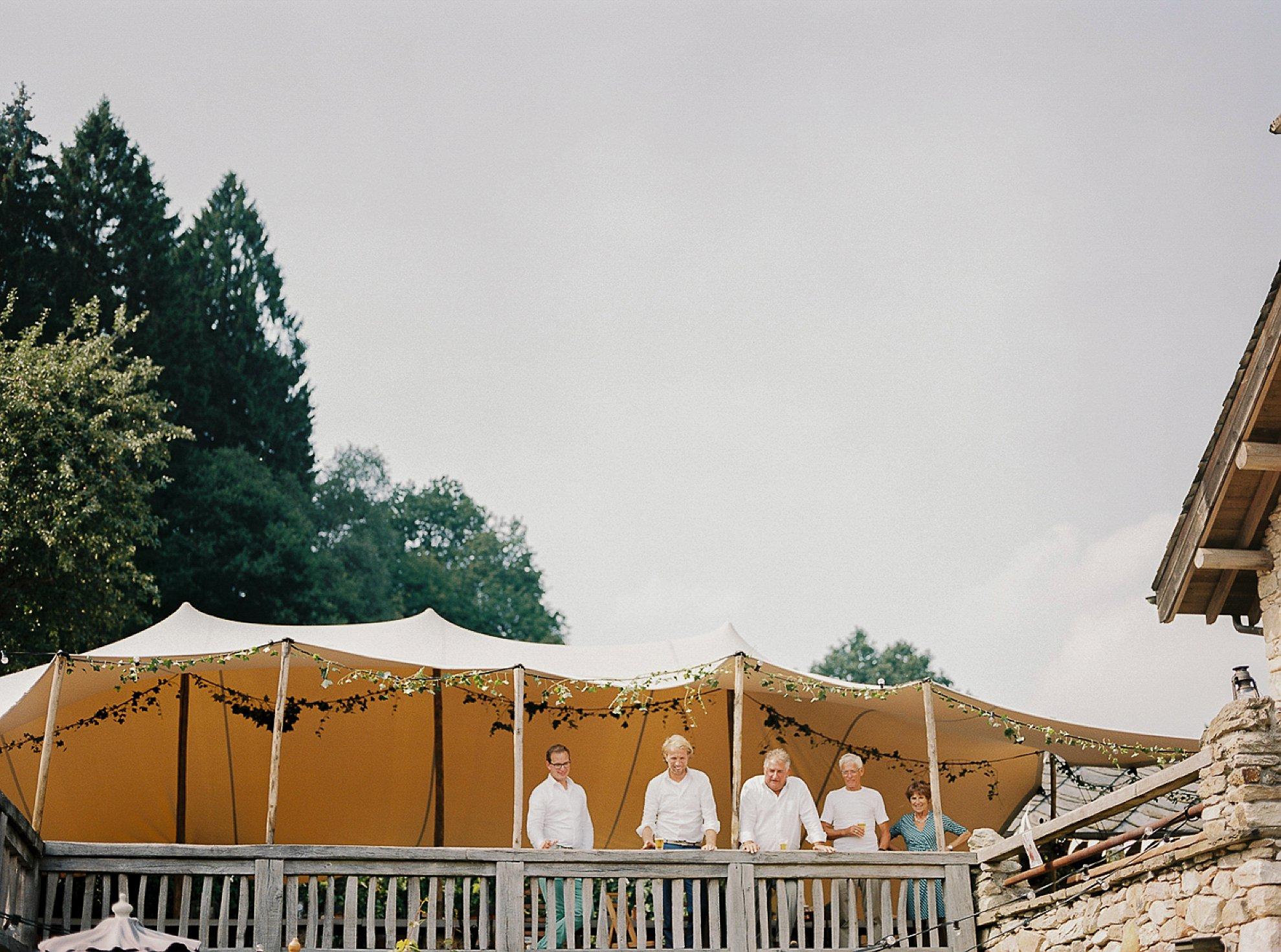 Amanda-Drost-Fotografie-Belgie-Photography-Wedding_0017.jpg