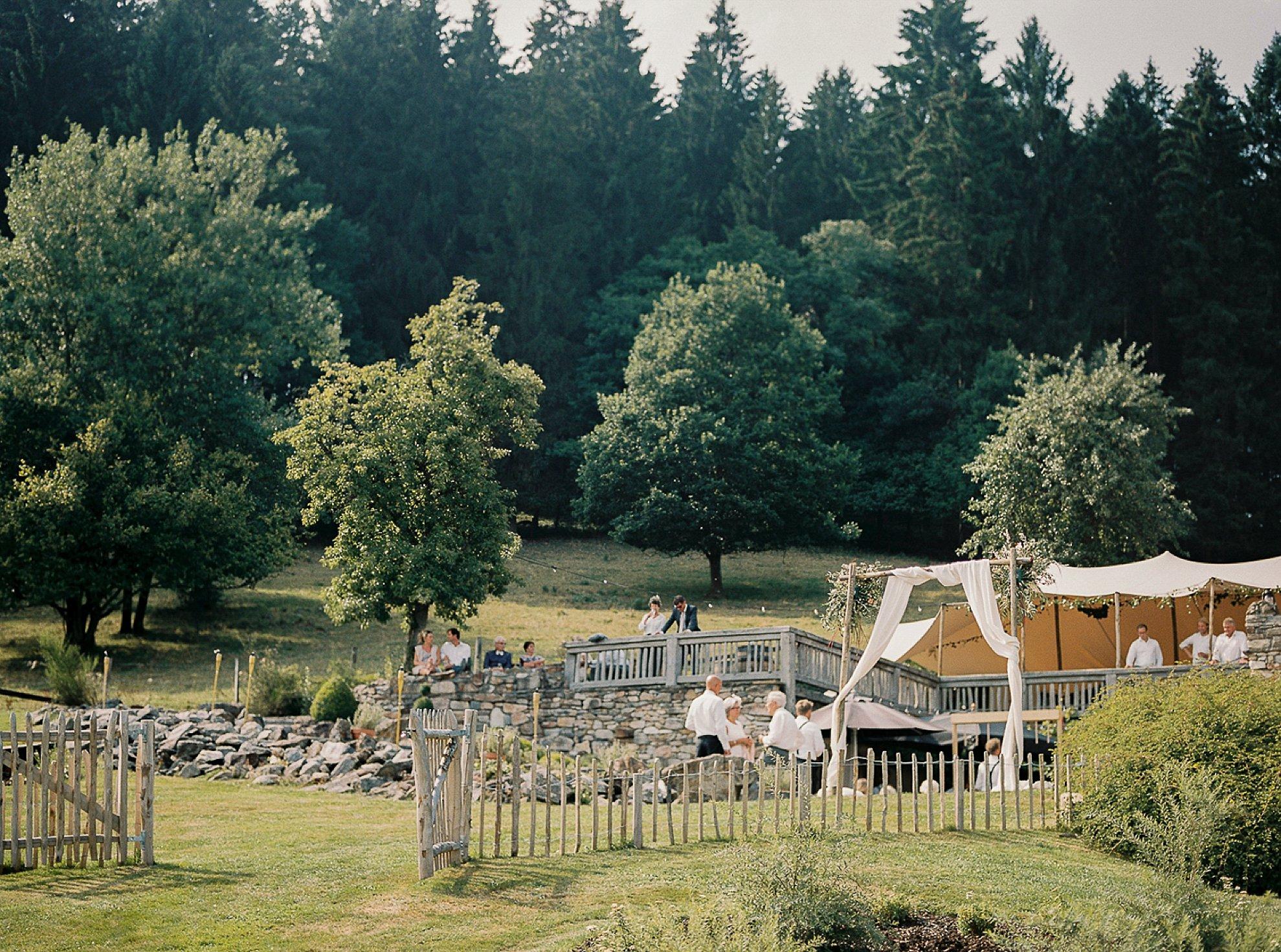 Amanda-Drost-Fotografie-Belgie-Photography-Wedding_0019.jpg