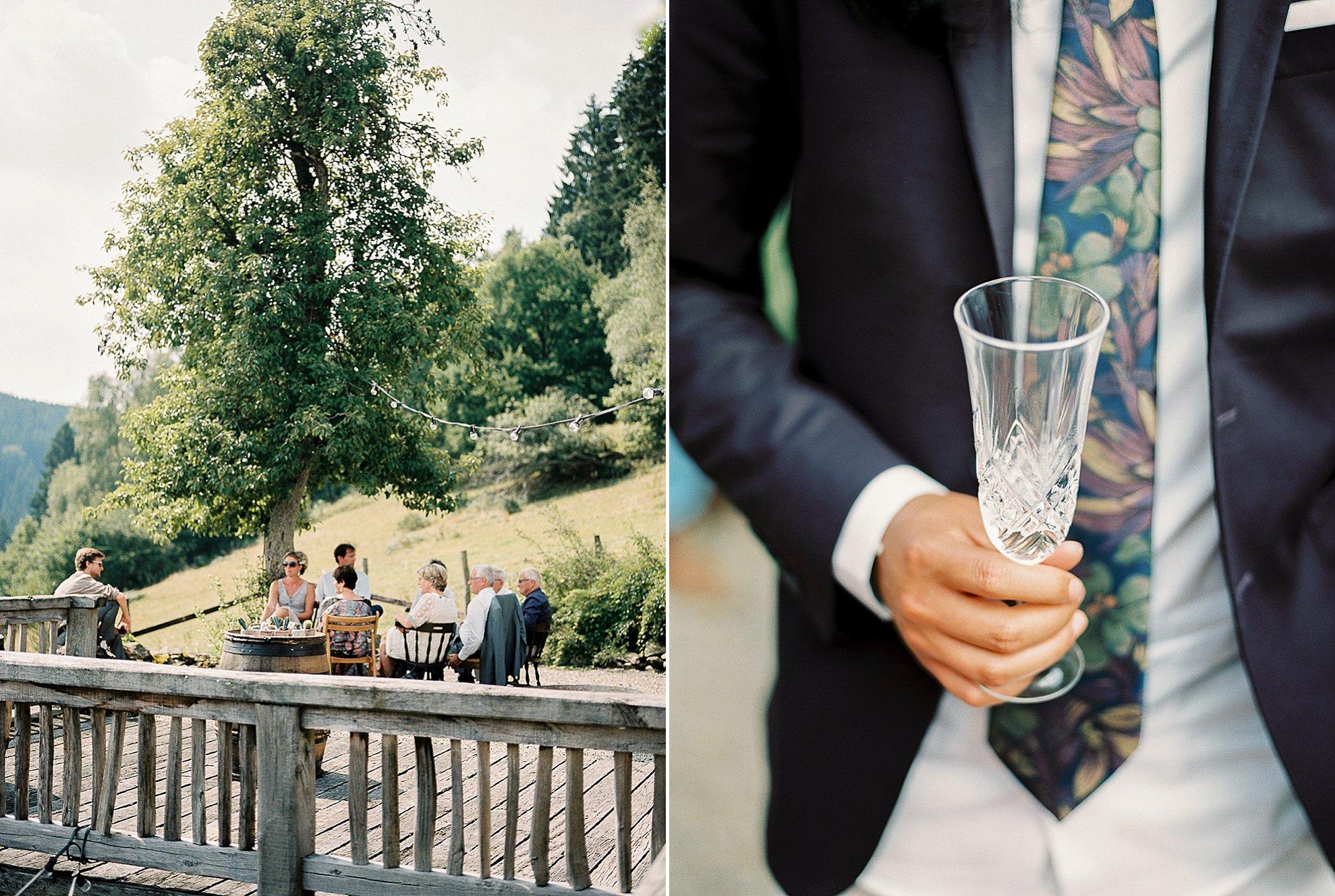 Amanda-Drost-Fotografie-Belgie-Photography-Wedding_0020.jpg