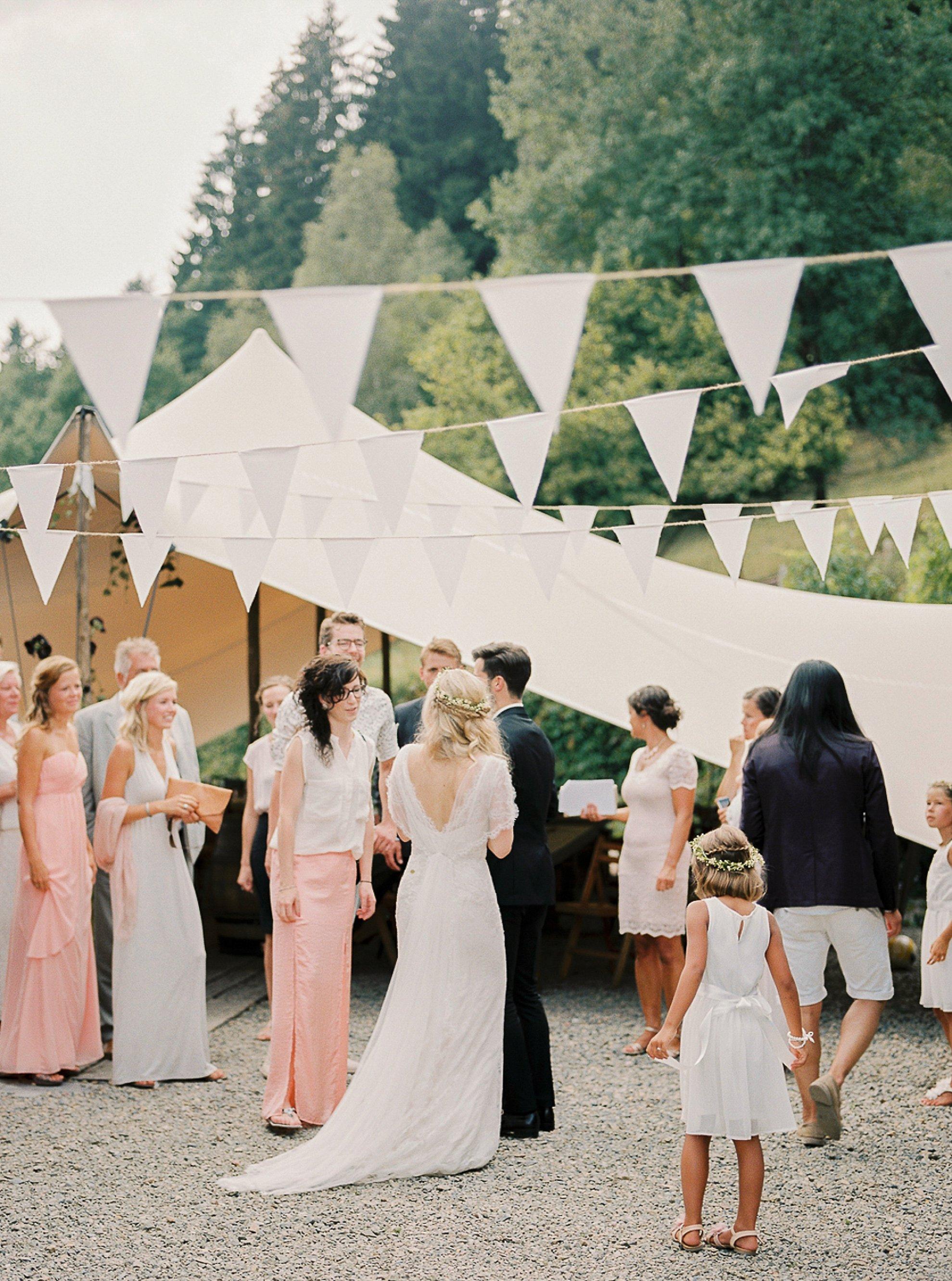 Amanda-Drost-Fotografie-Belgie-Photography-Wedding_0022.jpg
