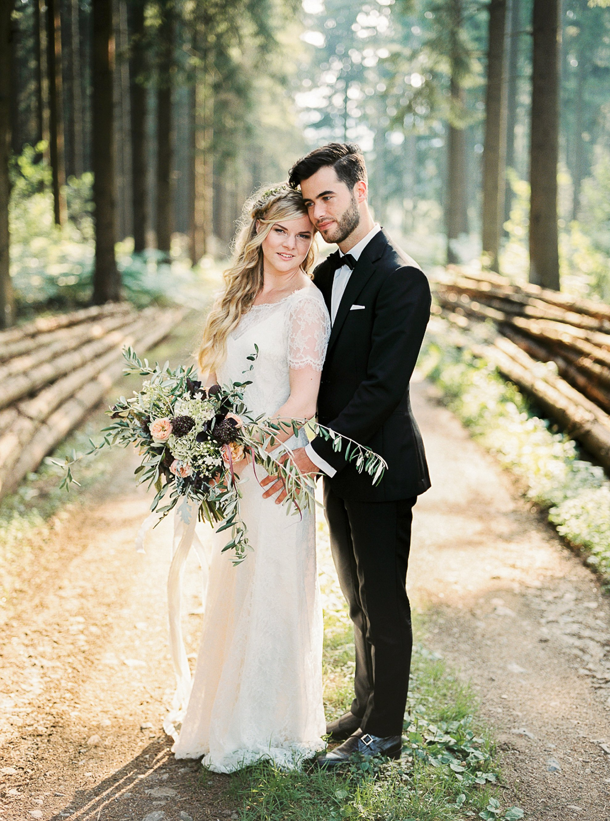 Amanda-Drost-Fotografie-Belgie-Photography-Wedding_0023.jpg