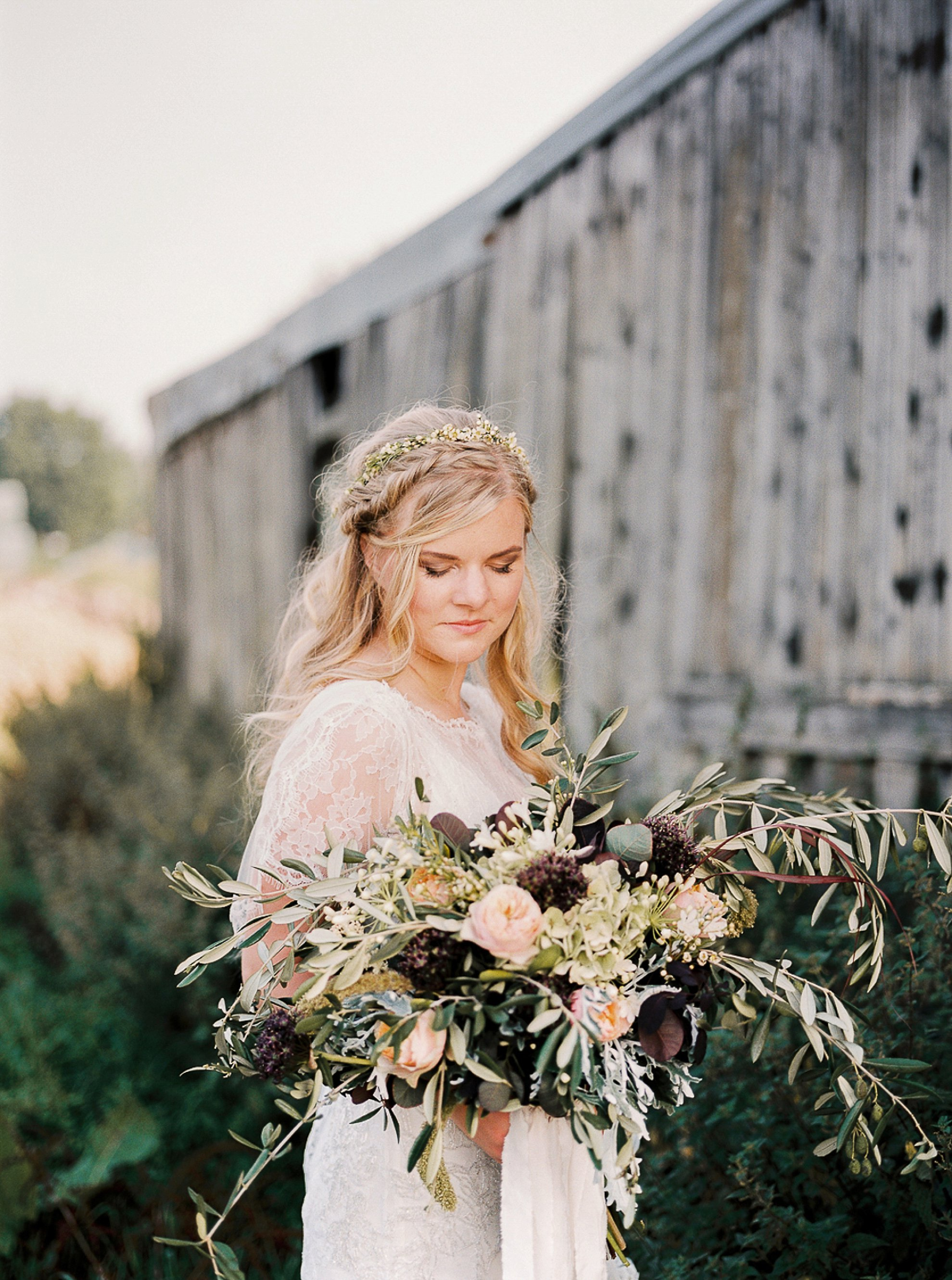 Amanda-Drost-Fotografie-Belgie-Photography-Wedding_0025.jpg