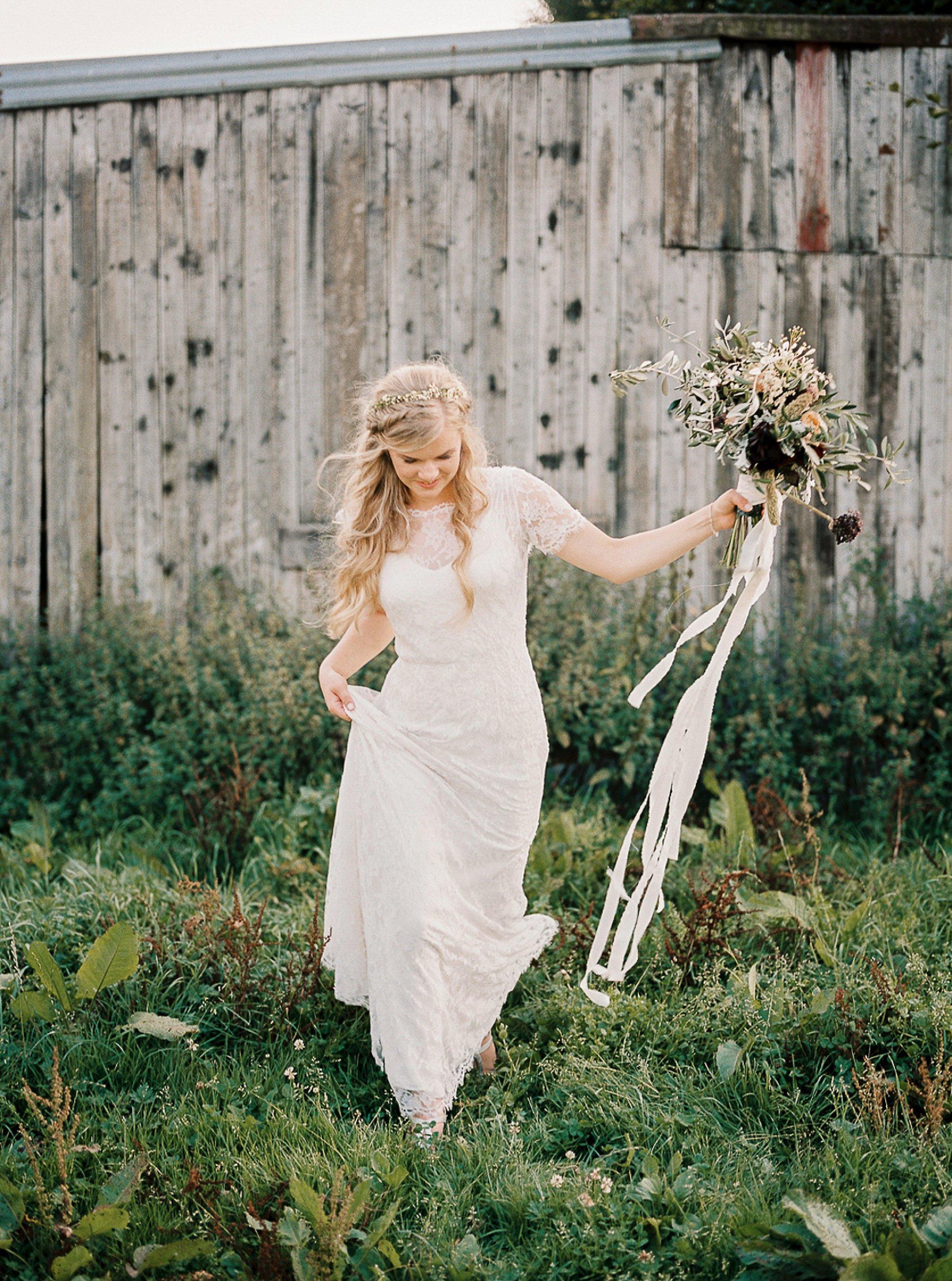 Amanda-Drost-Fotografie-Belgie-Photography-Wedding_0026.jpg