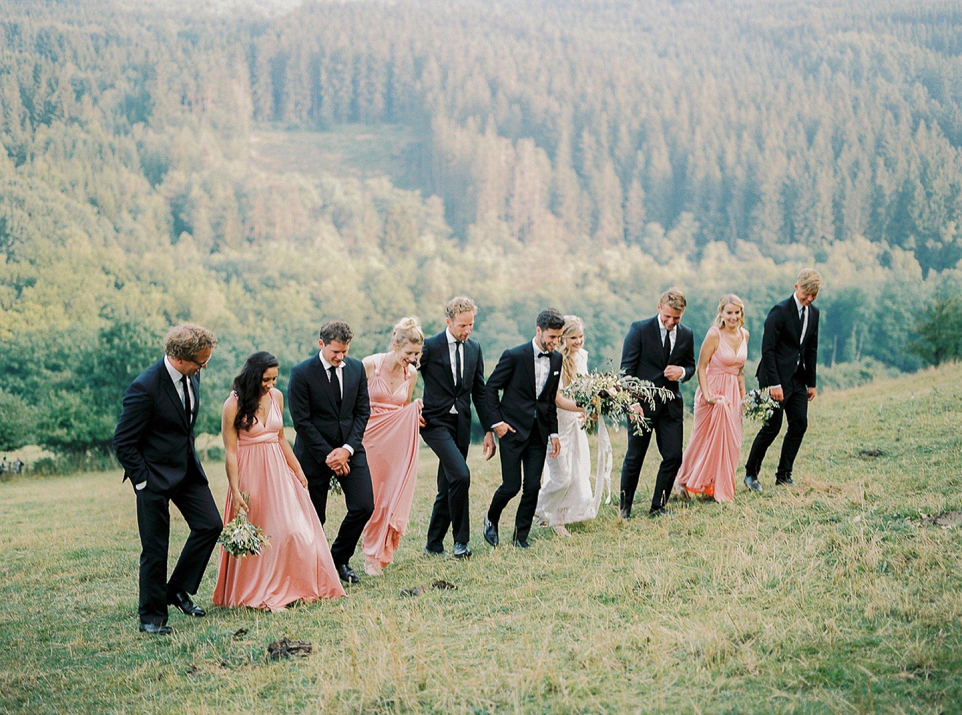 Amanda-Drost-Fotografie-Belgie-Photography-Wedding_0028.jpg