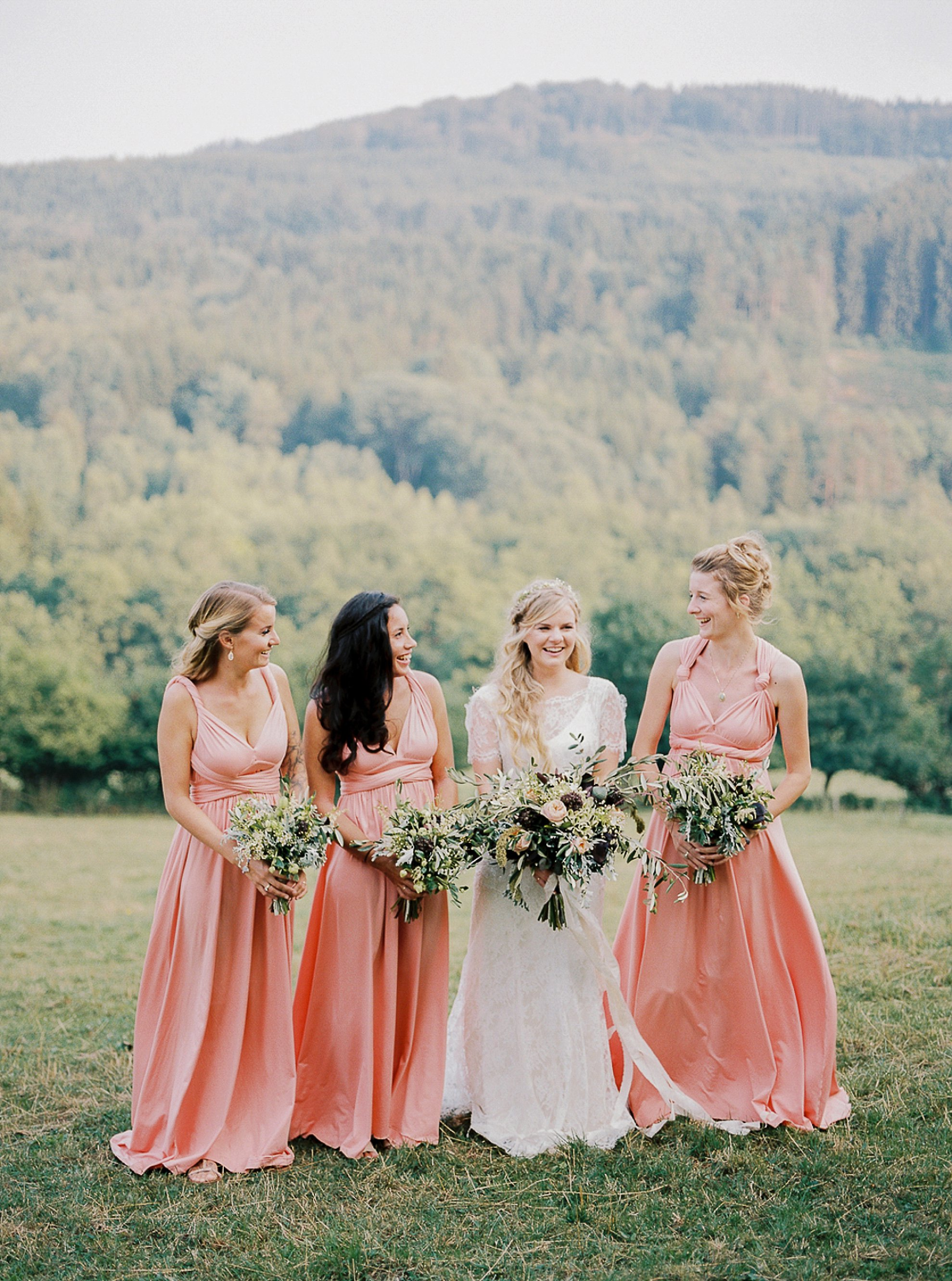 Amanda-Drost-Fotografie-Belgie-Photography-Wedding_0029.jpg