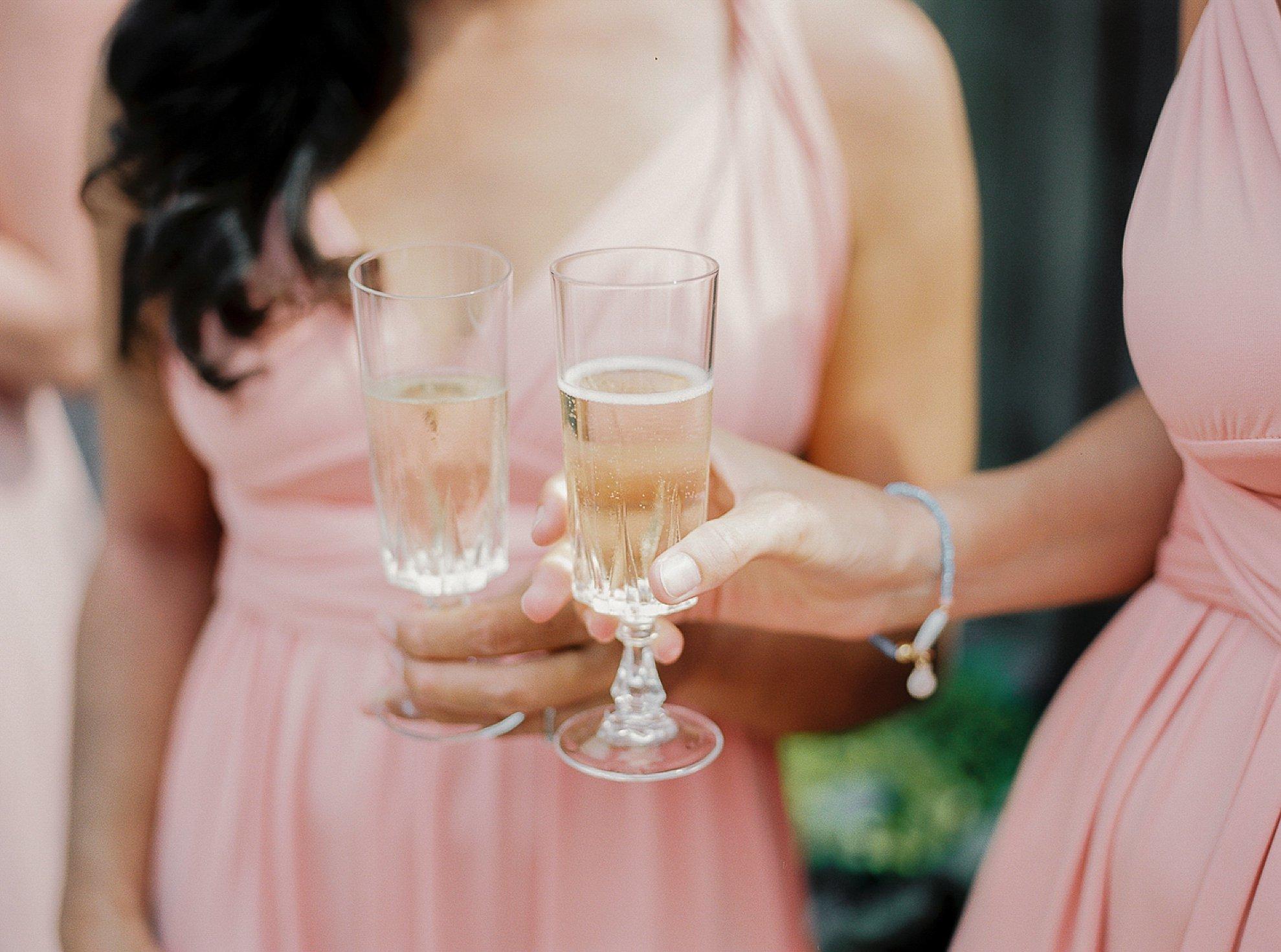 Amanda-Drost-Fotografie-Belgie-Photography-Wedding_0031.jpg