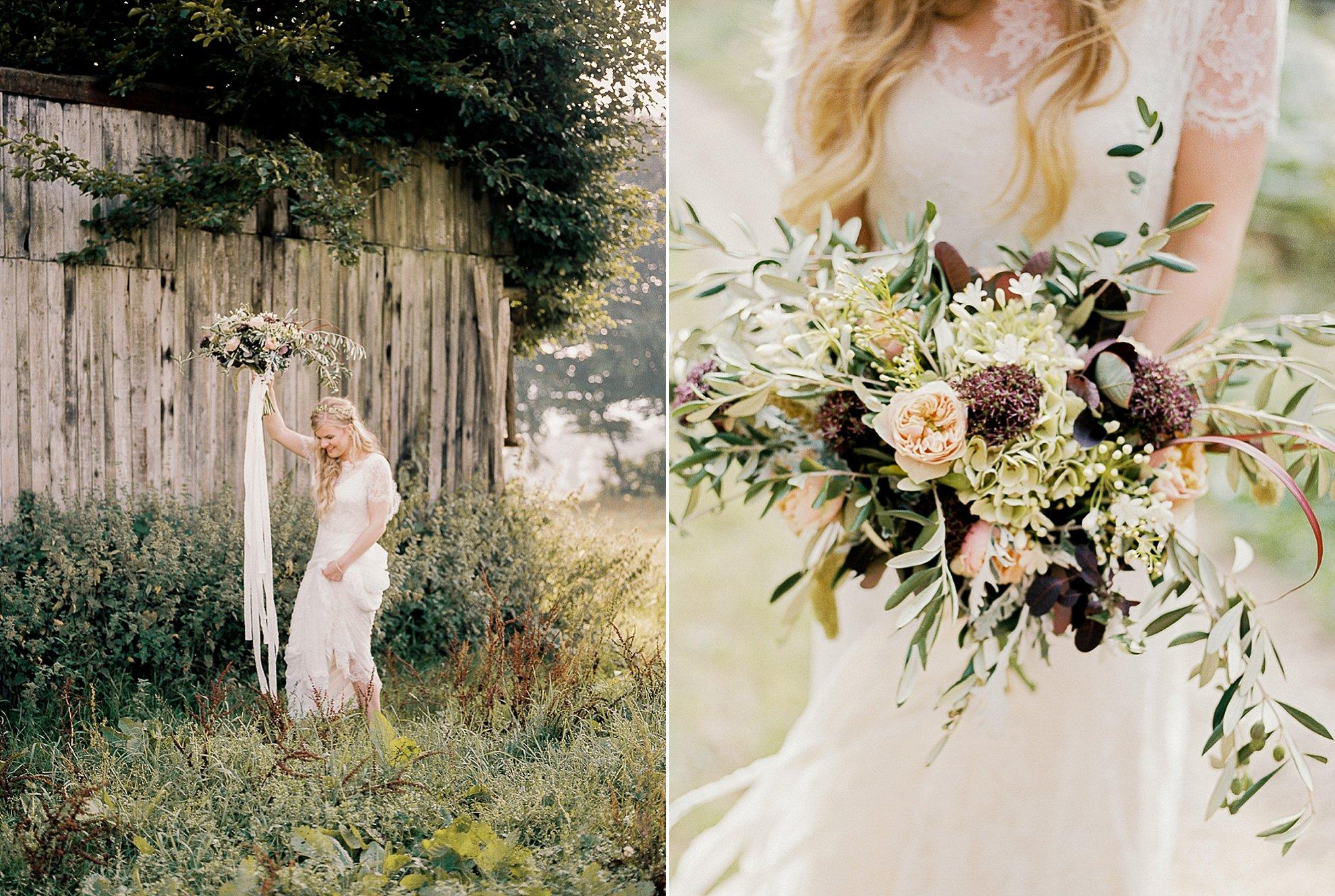 Amanda-Drost-Fotografie-Belgie-Photography-Wedding_0033.jpg