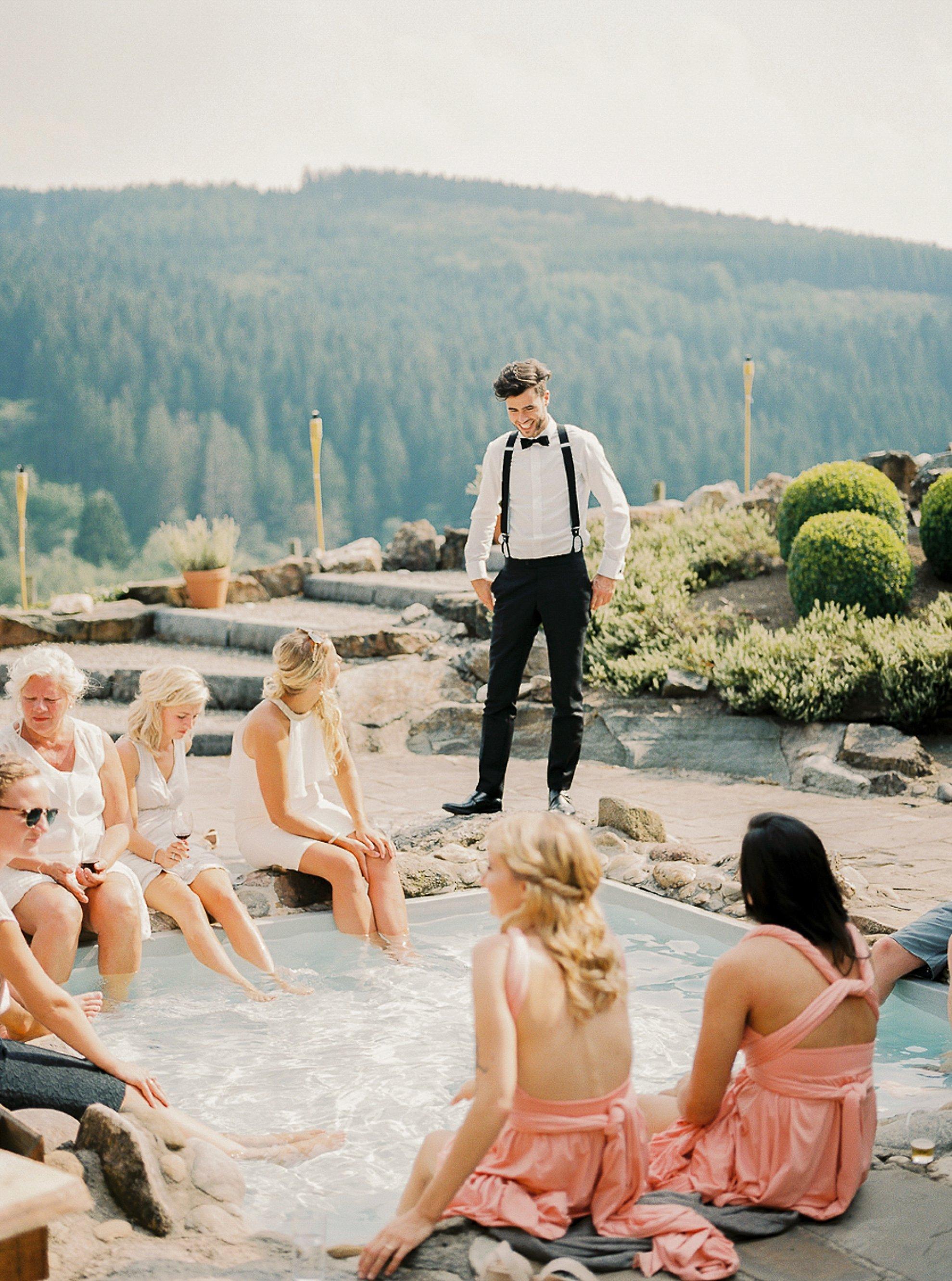 Amanda-Drost-Fotografie-Belgie-Photography-Wedding_0034.jpg