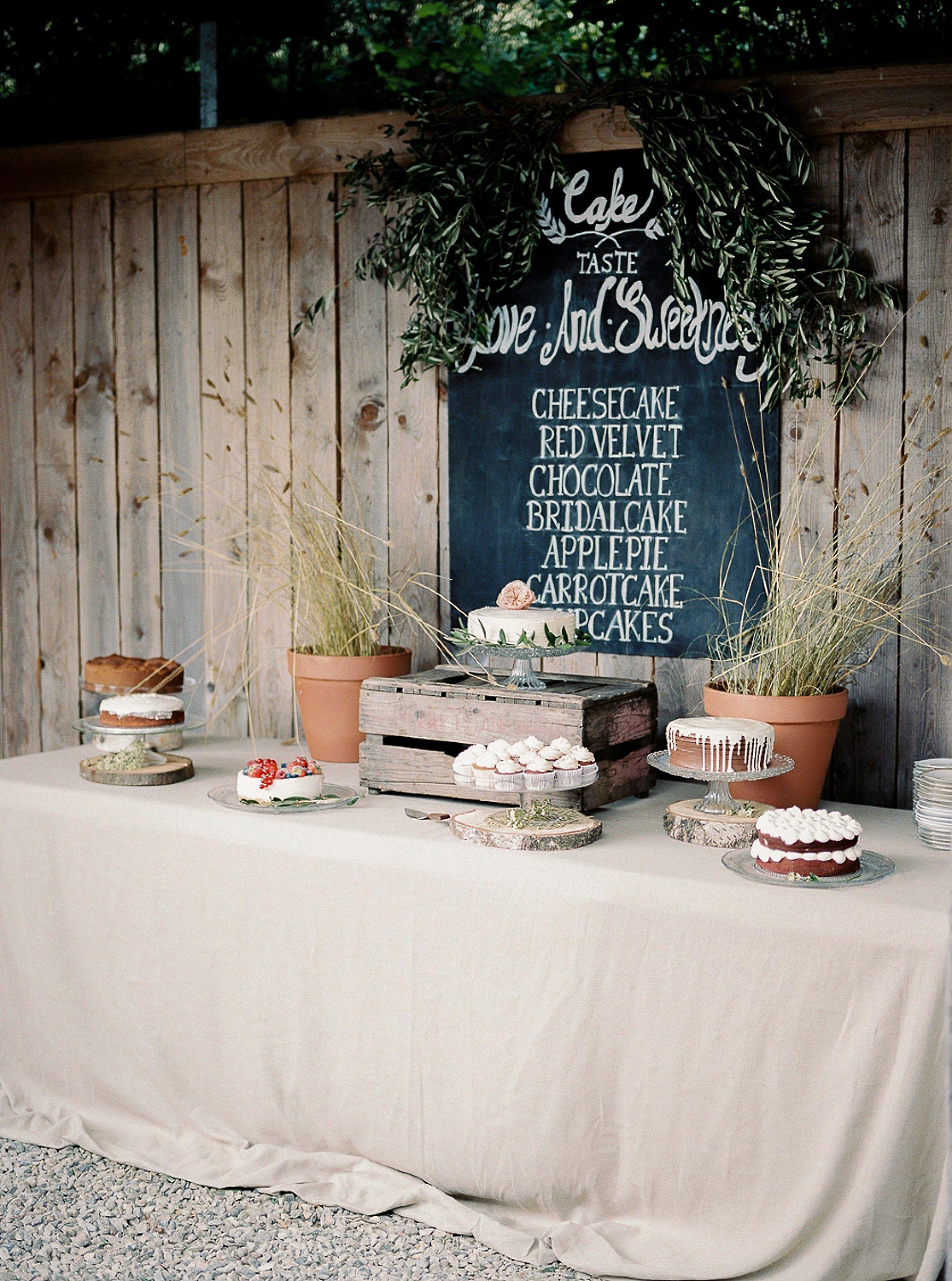 Amanda-Drost-Fotografie-Belgie-Photography-Wedding_0035.jpg