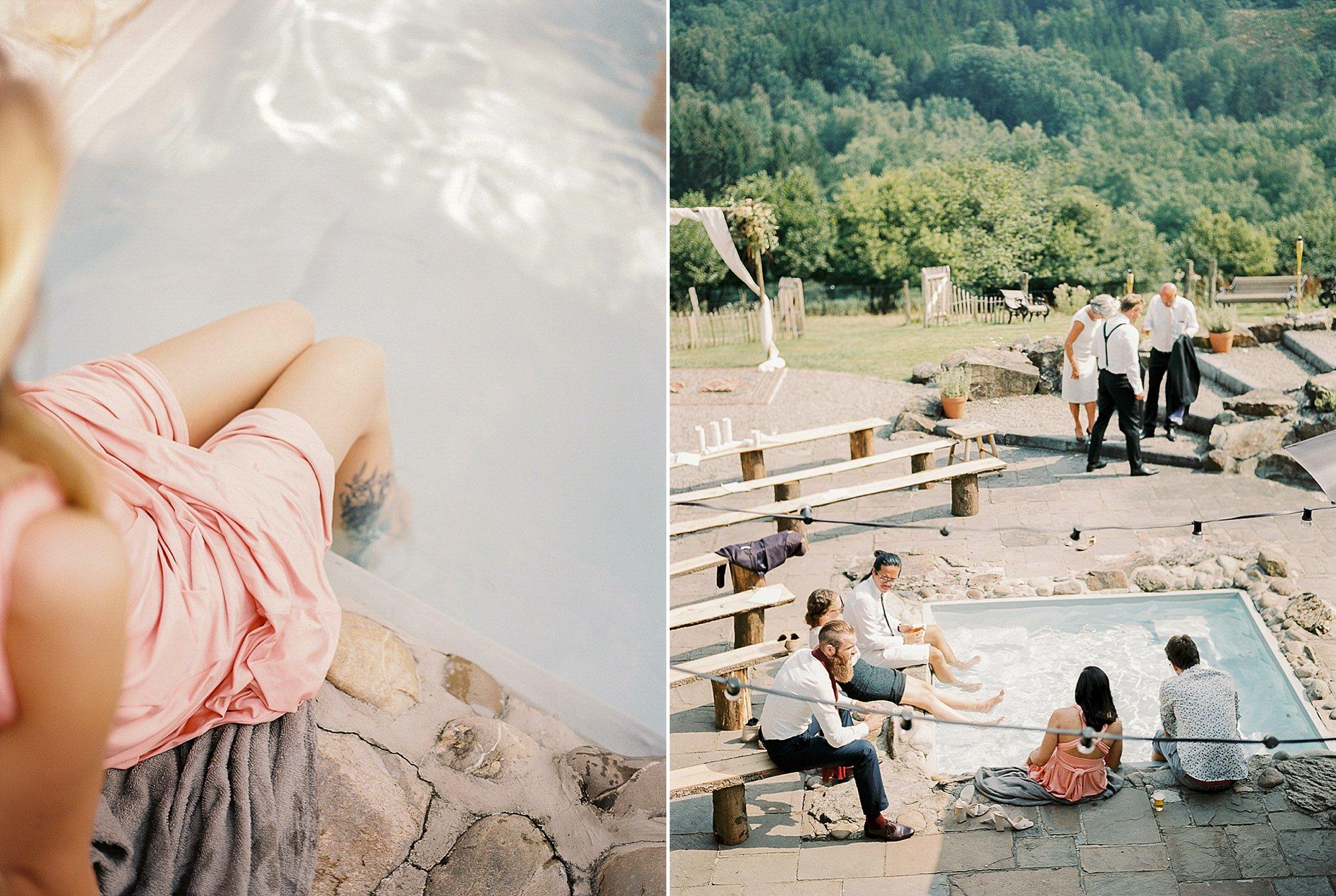 Amanda-Drost-Fotografie-Belgie-Photography-Wedding_0036.jpg