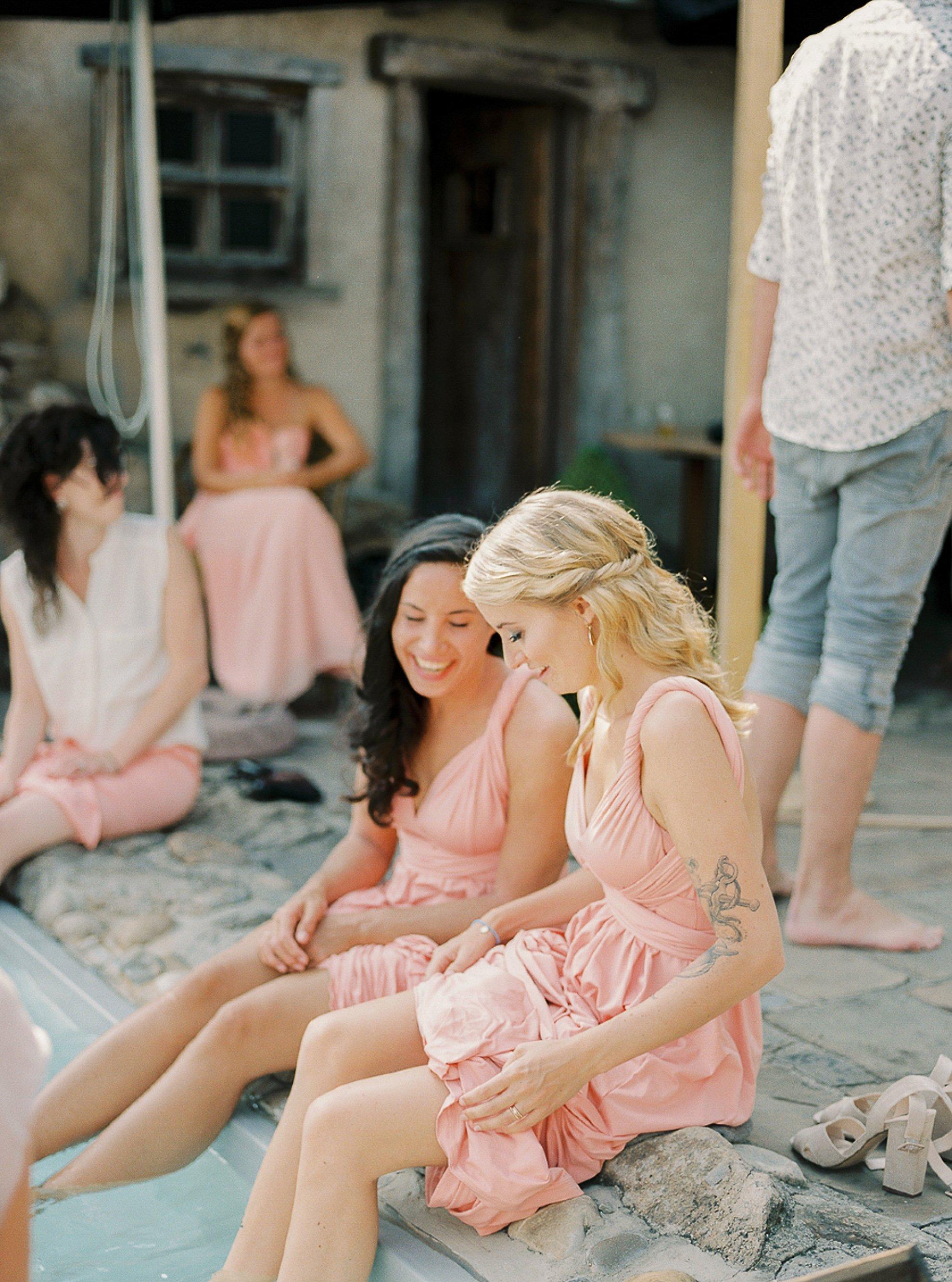 Amanda-Drost-Fotografie-Belgie-Photography-Wedding_0038.jpg