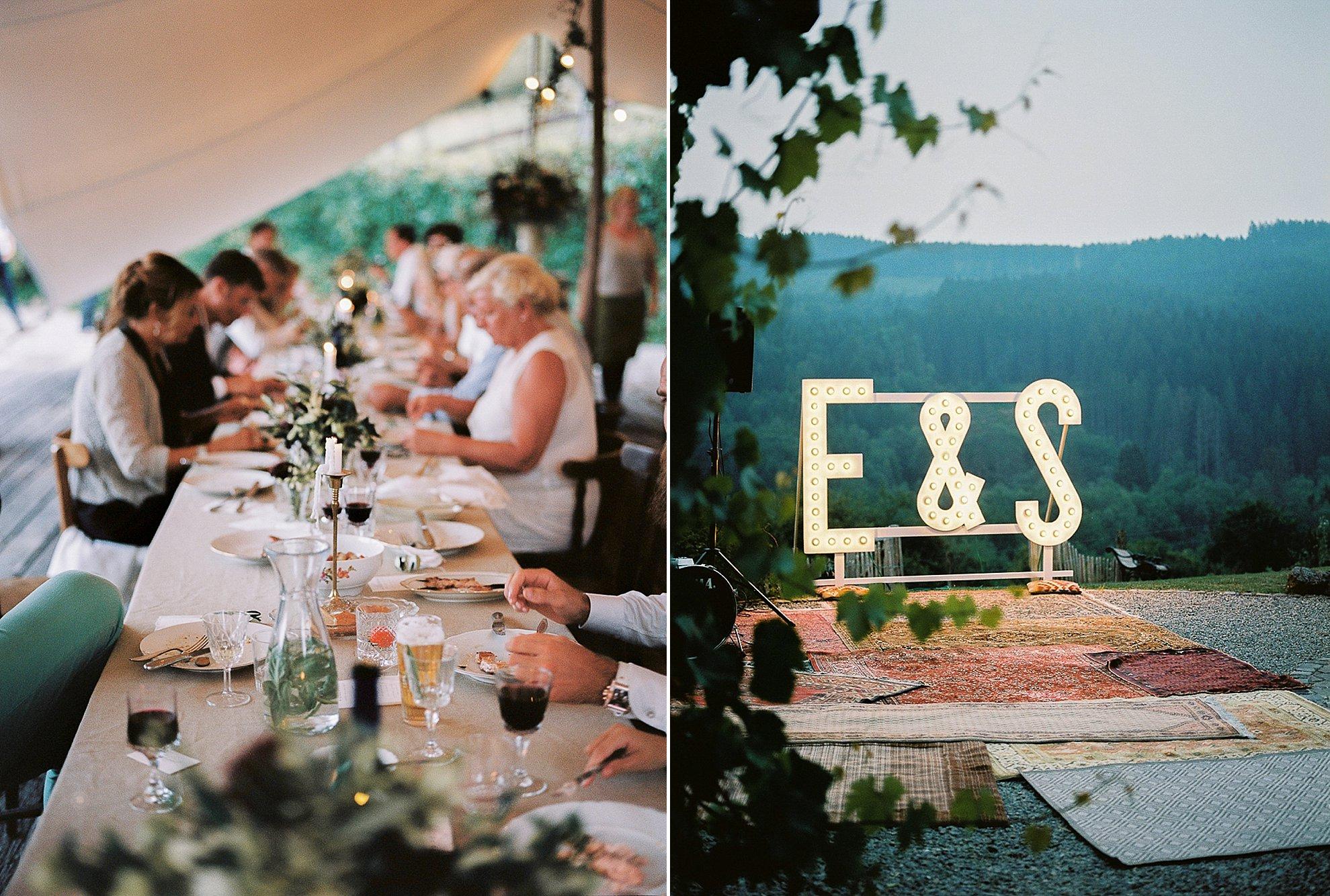 Amanda-Drost-Fotografie-Belgie-Photography-Wedding_0041.jpg