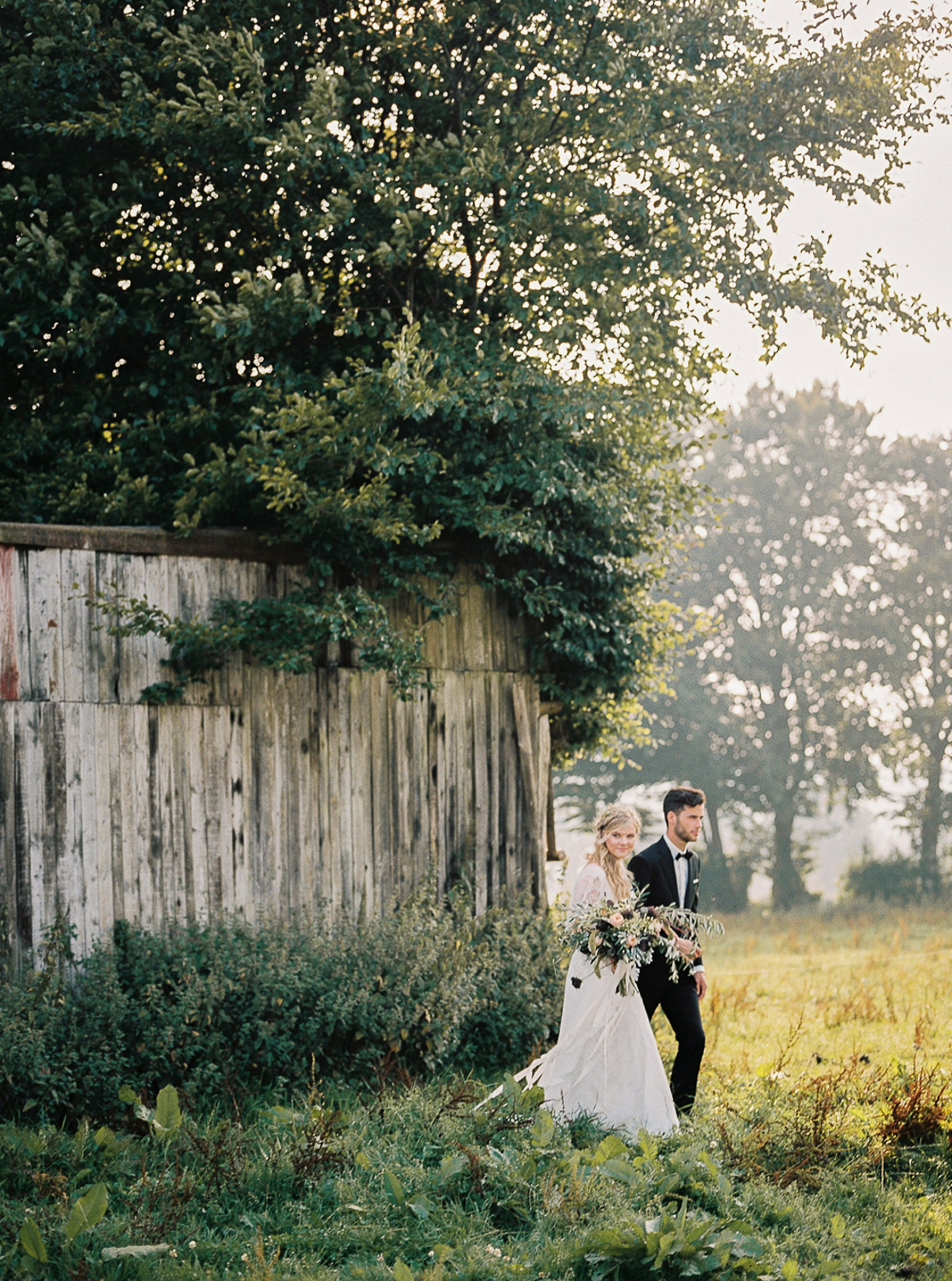 Amanda-Drost-Fotografie-Belgie-Photography-Wedding_0043.jpg