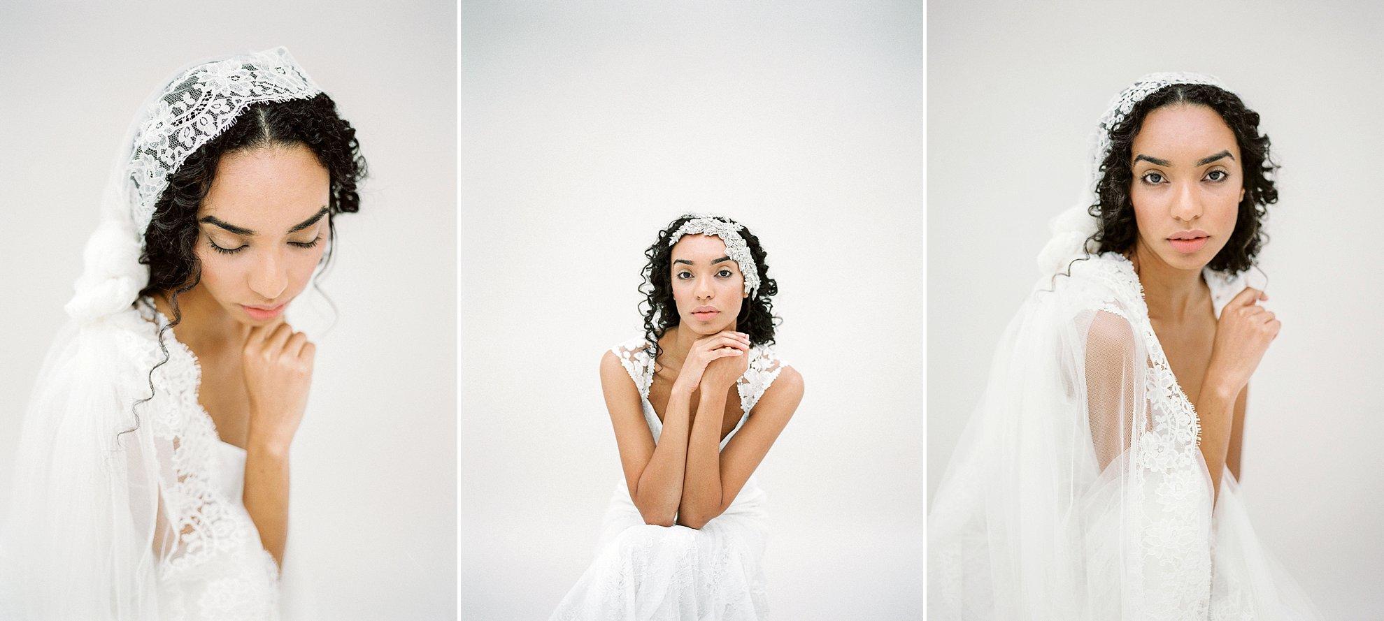 Amanda-Drost-Fotografie-mode-fashion-editorial-bridal_0010.jpg