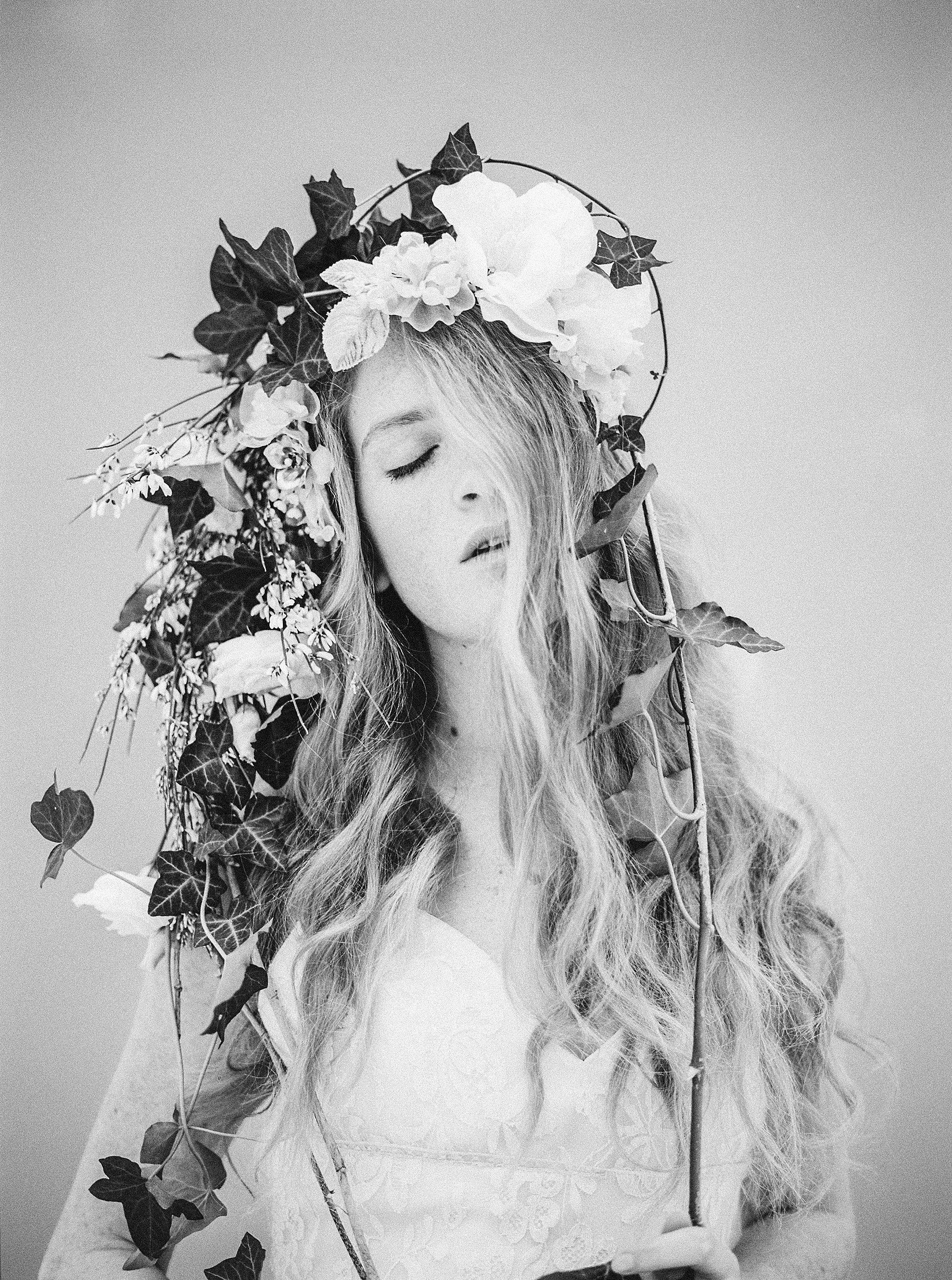 Amanda-Drost-Fotografie-mode-fashion-editorial-bridal_0008.jpg