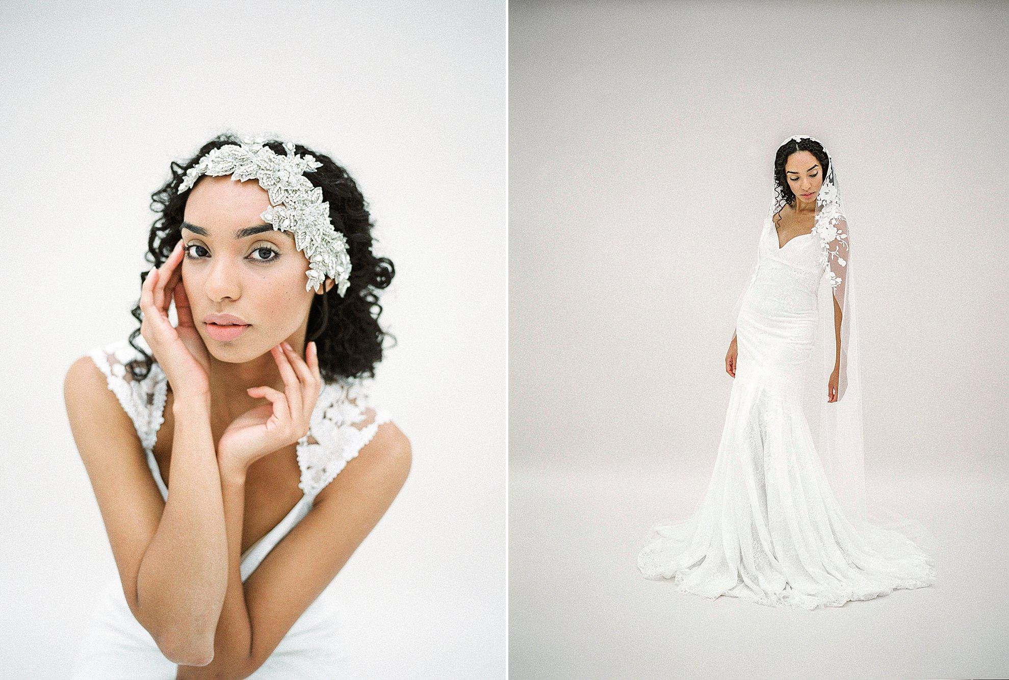 Amanda-Drost-Fotografie-mode-fashion-editorial-bridal_0002.jpg
