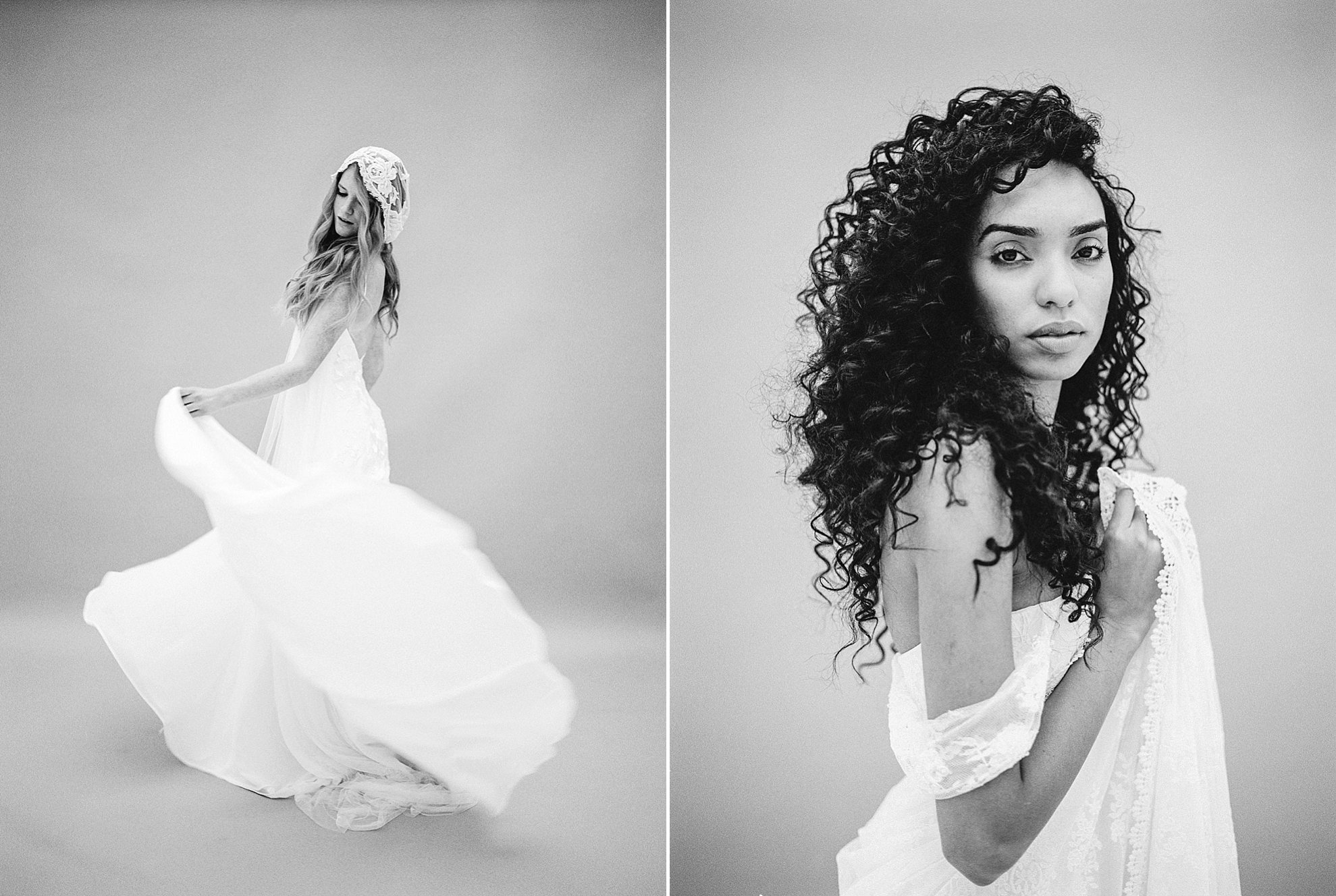 Amanda-Drost-Fotografie-mode-fashion-editorial-bridal_0004.jpg