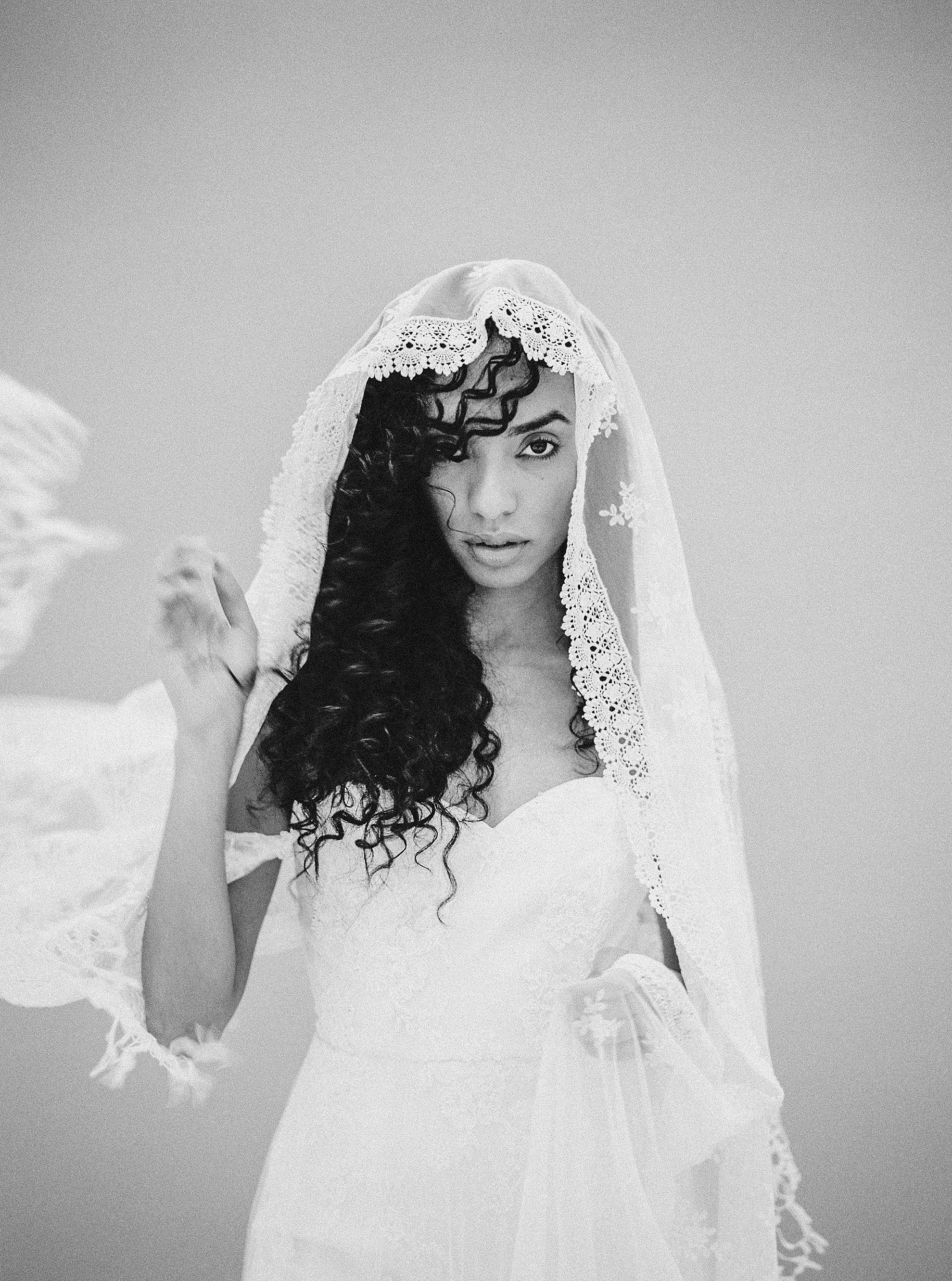 Amanda-Drost-Fotografie-mode-fashion-editorial-bridal_0006.jpg