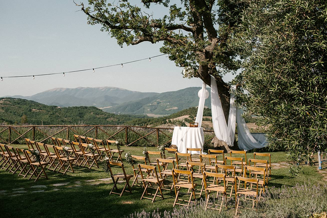 Amanda-Drost-Fotografie-trouwen-in-italie-bruidsfotografie_0012.jpg