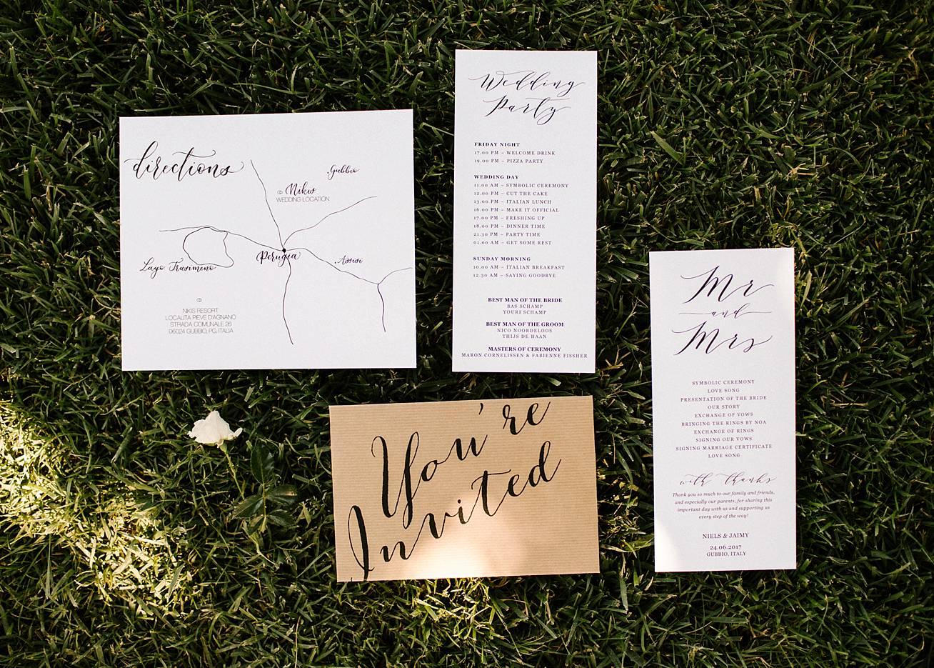Amanda-Drost-Fotografie-trouwen-in-italie-bruidsfotografie_0014.jpg