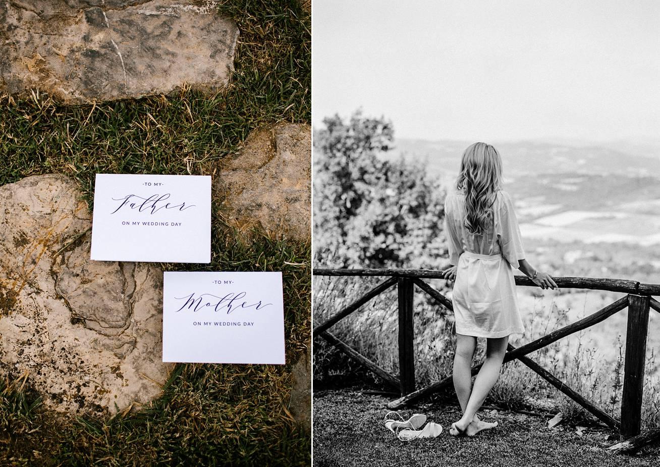 Amanda-Drost-Fotografie-trouwen-in-italie-bruidsfotografie_0016.jpg